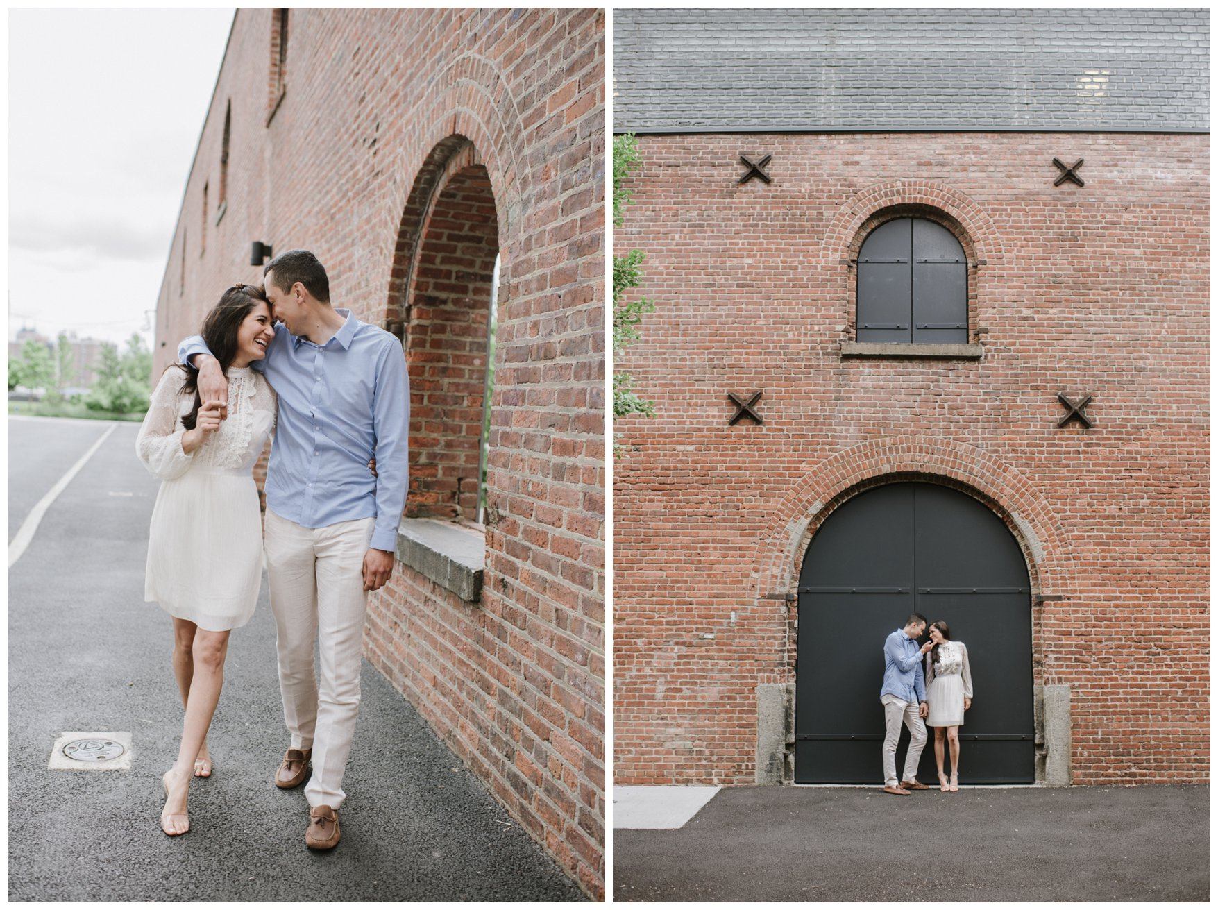 NYC engagement session_0879.jpg