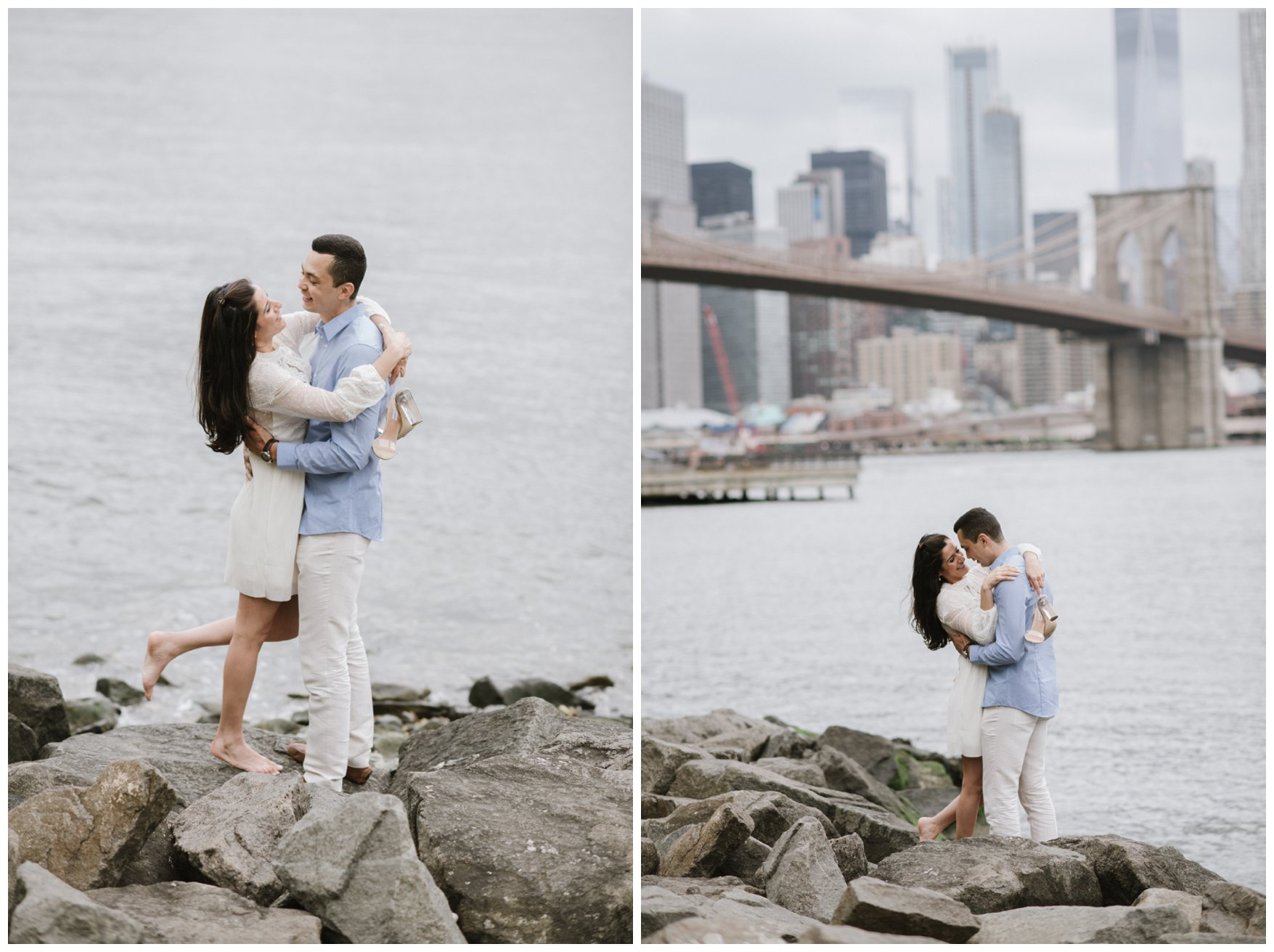 NYC engagement session_0882.jpg