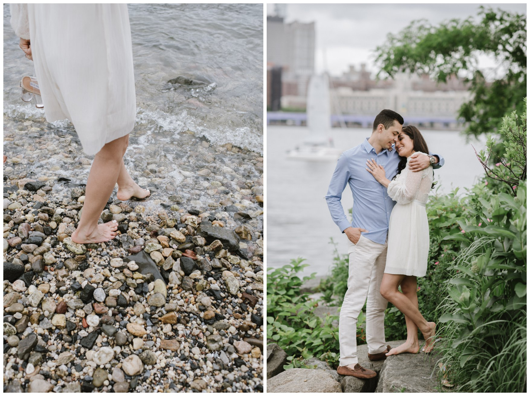 NYC engagement session_0884.jpg