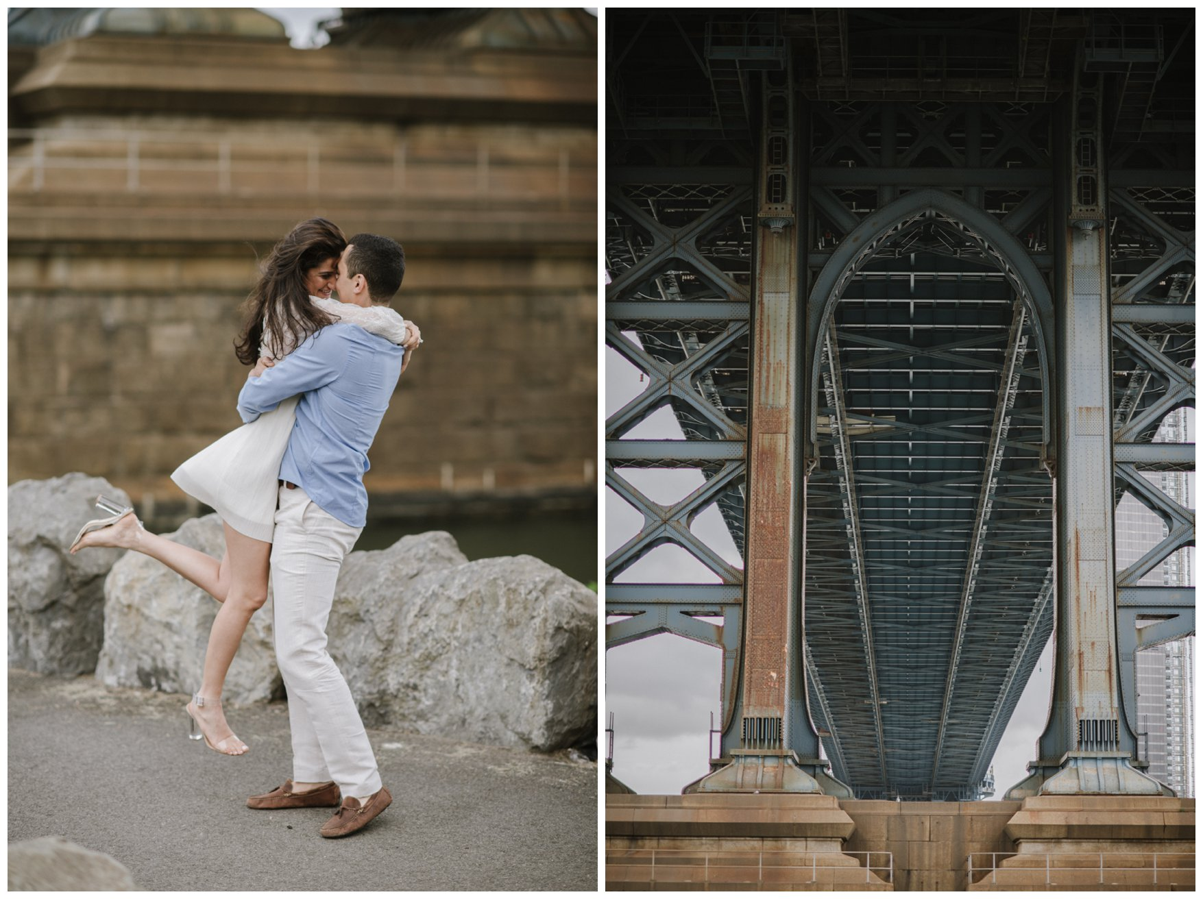 NYC engagement session_0885.jpg