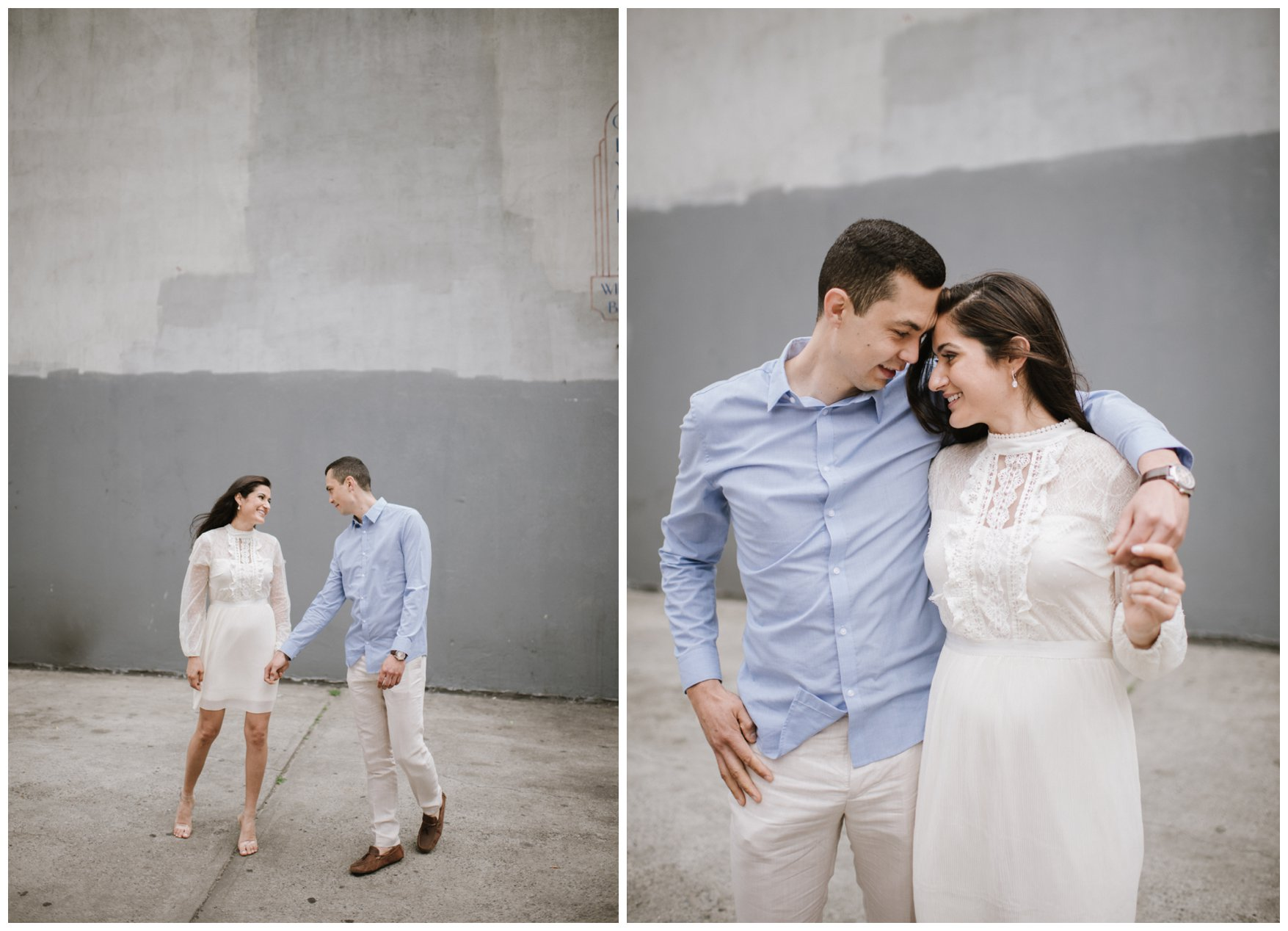 NYC engagement session_0887.jpg
