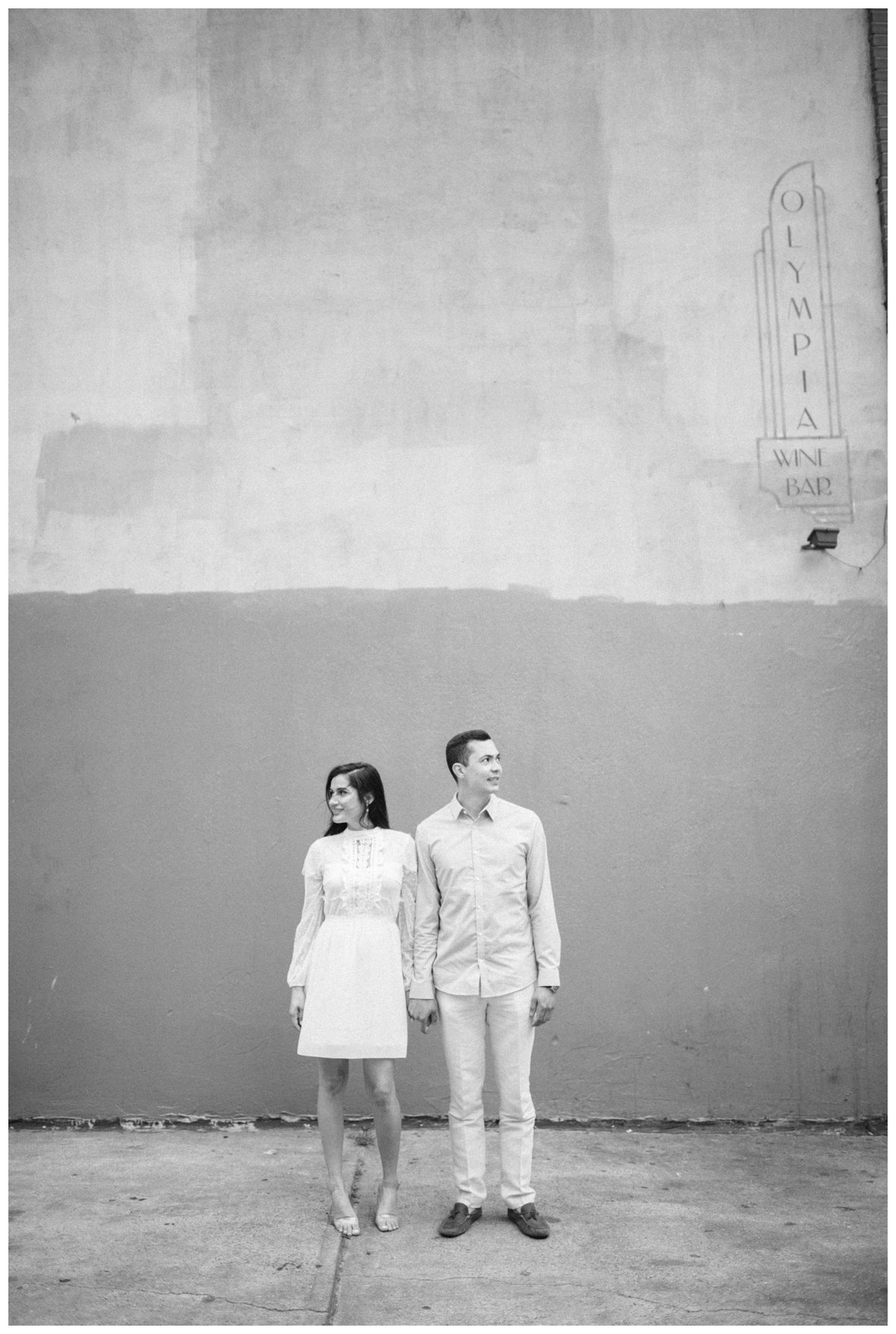 NYC engagement session_0888.jpg