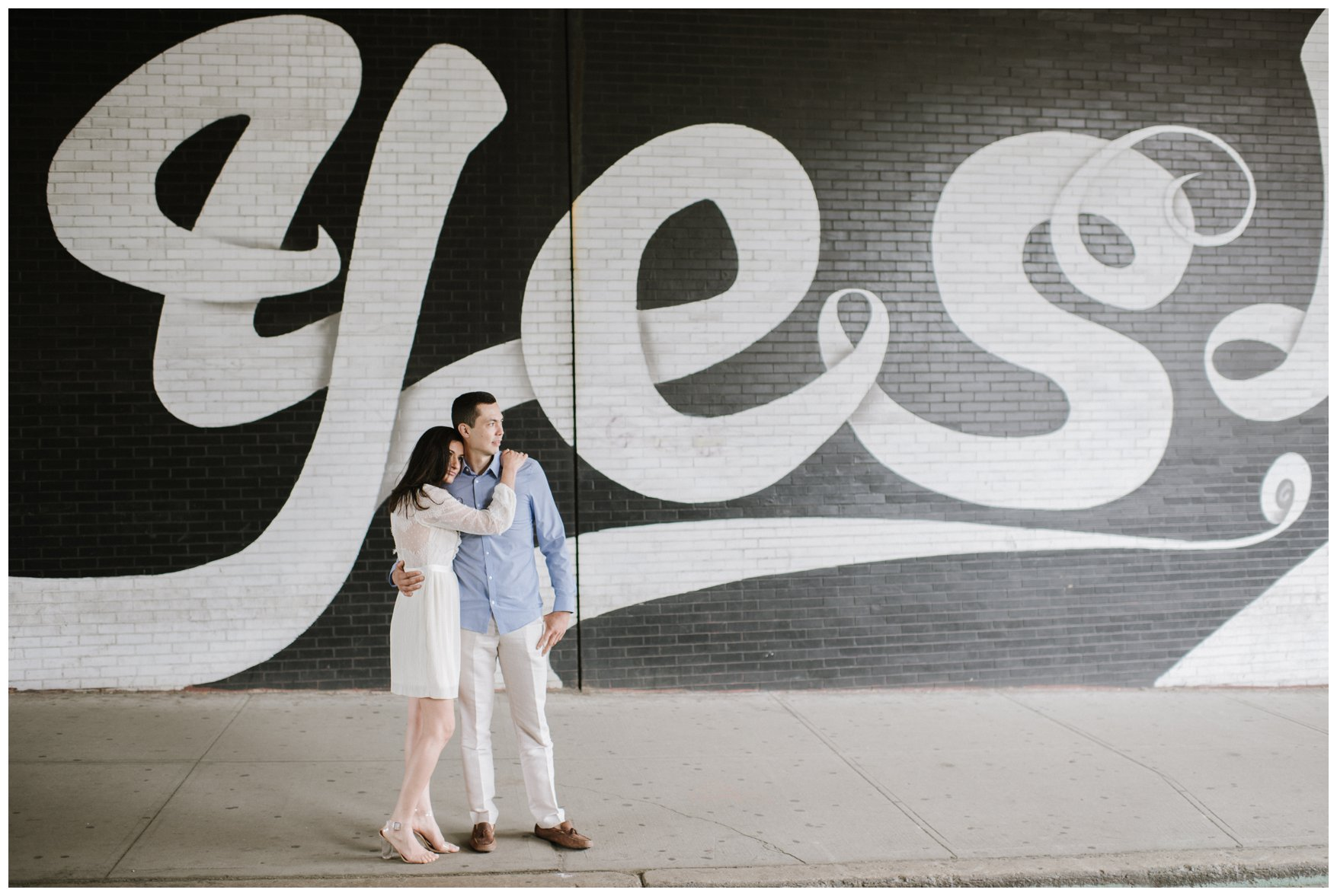NYC engagement session_0890.jpg