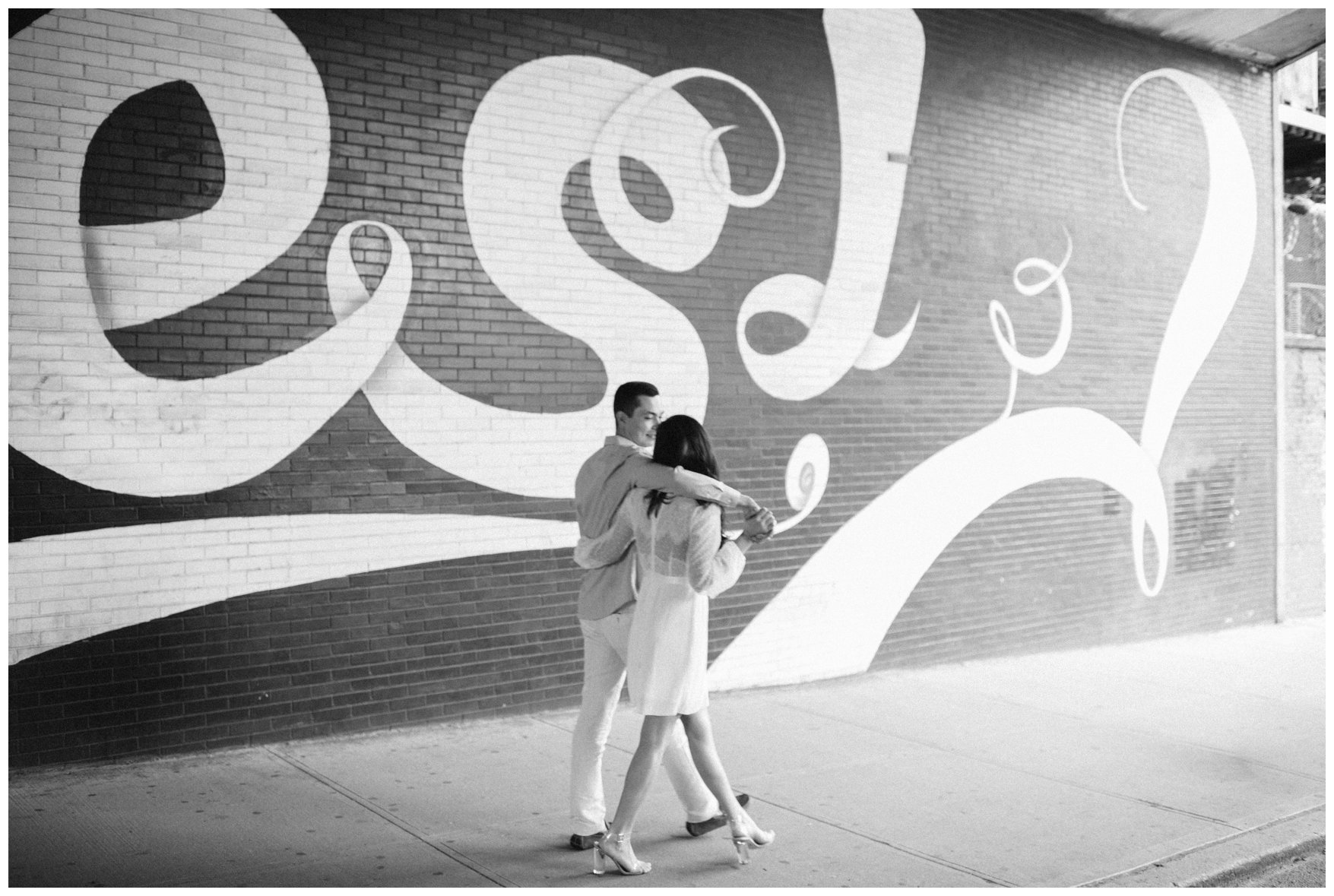 NYC engagement session_0893.jpg