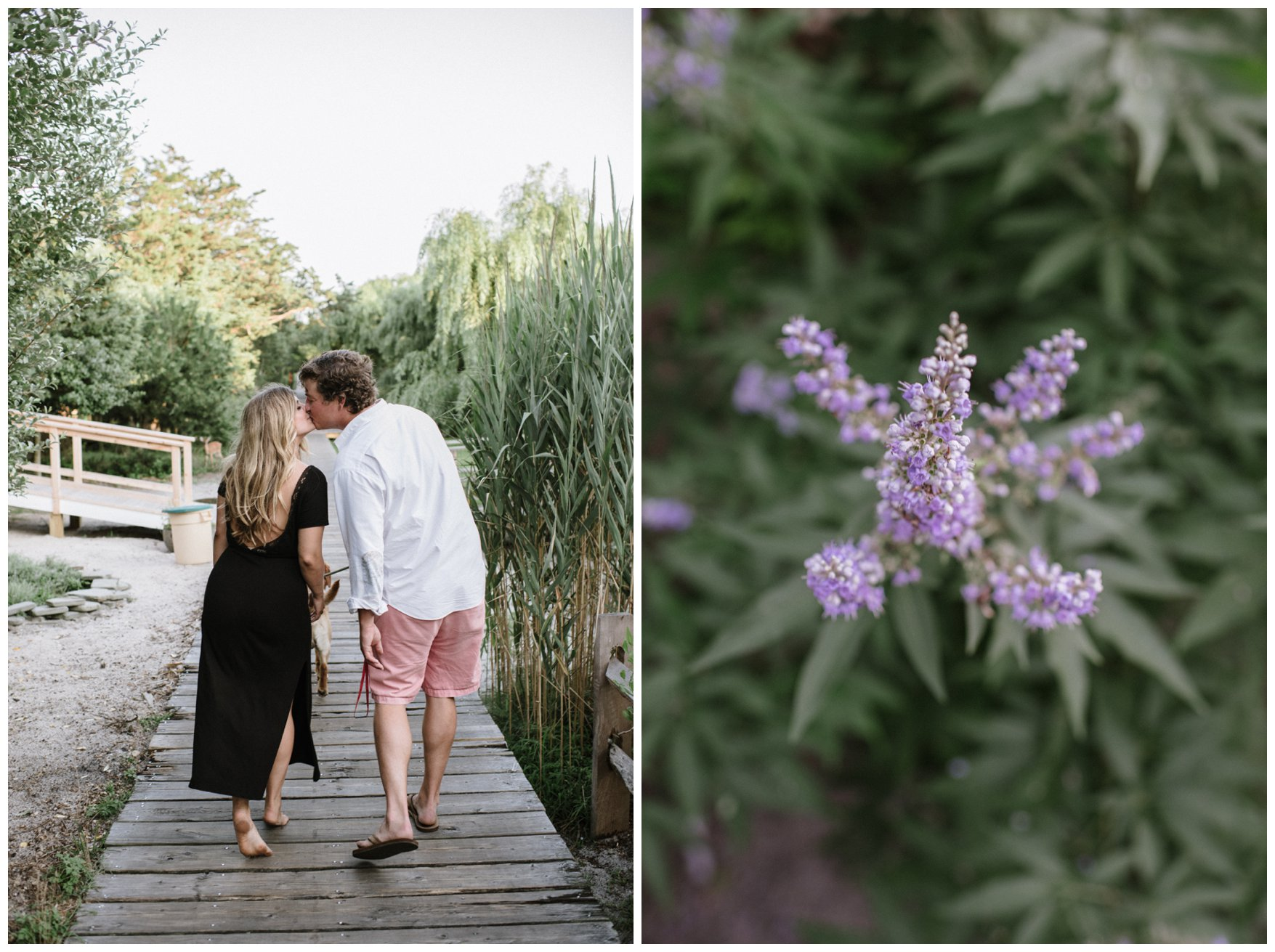 Fire Island engagement session_0923.jpg