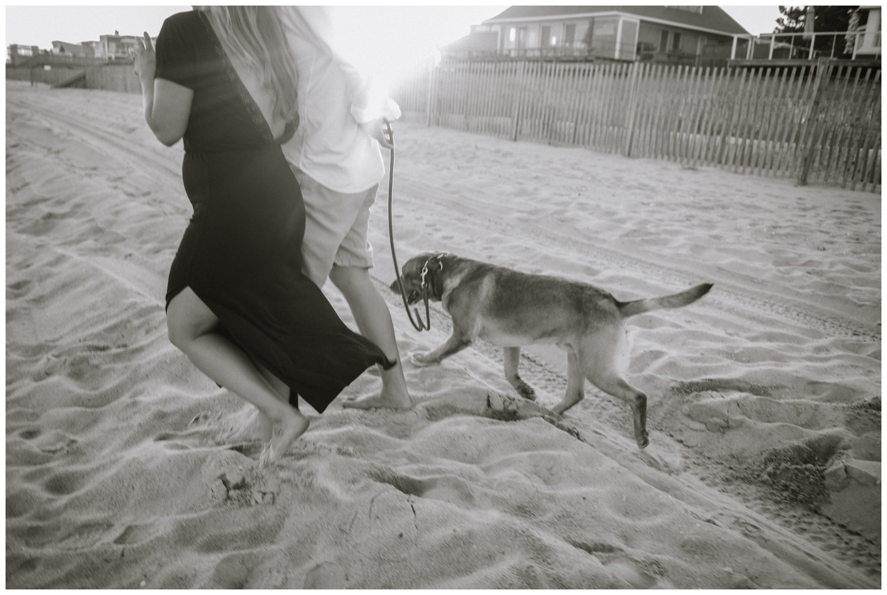 Fire Island engagement session_0925.jpg