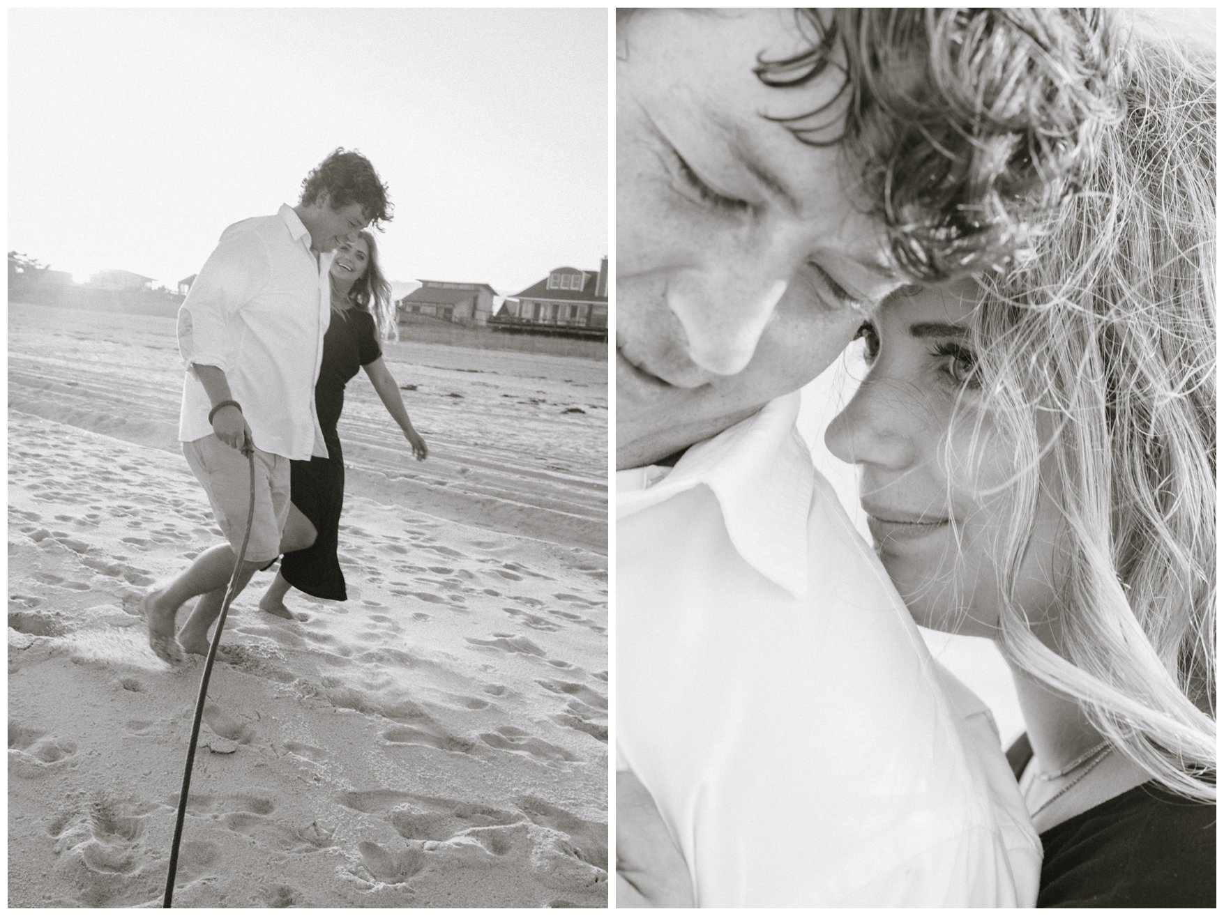 Fire Island engagement session_0927.jpg