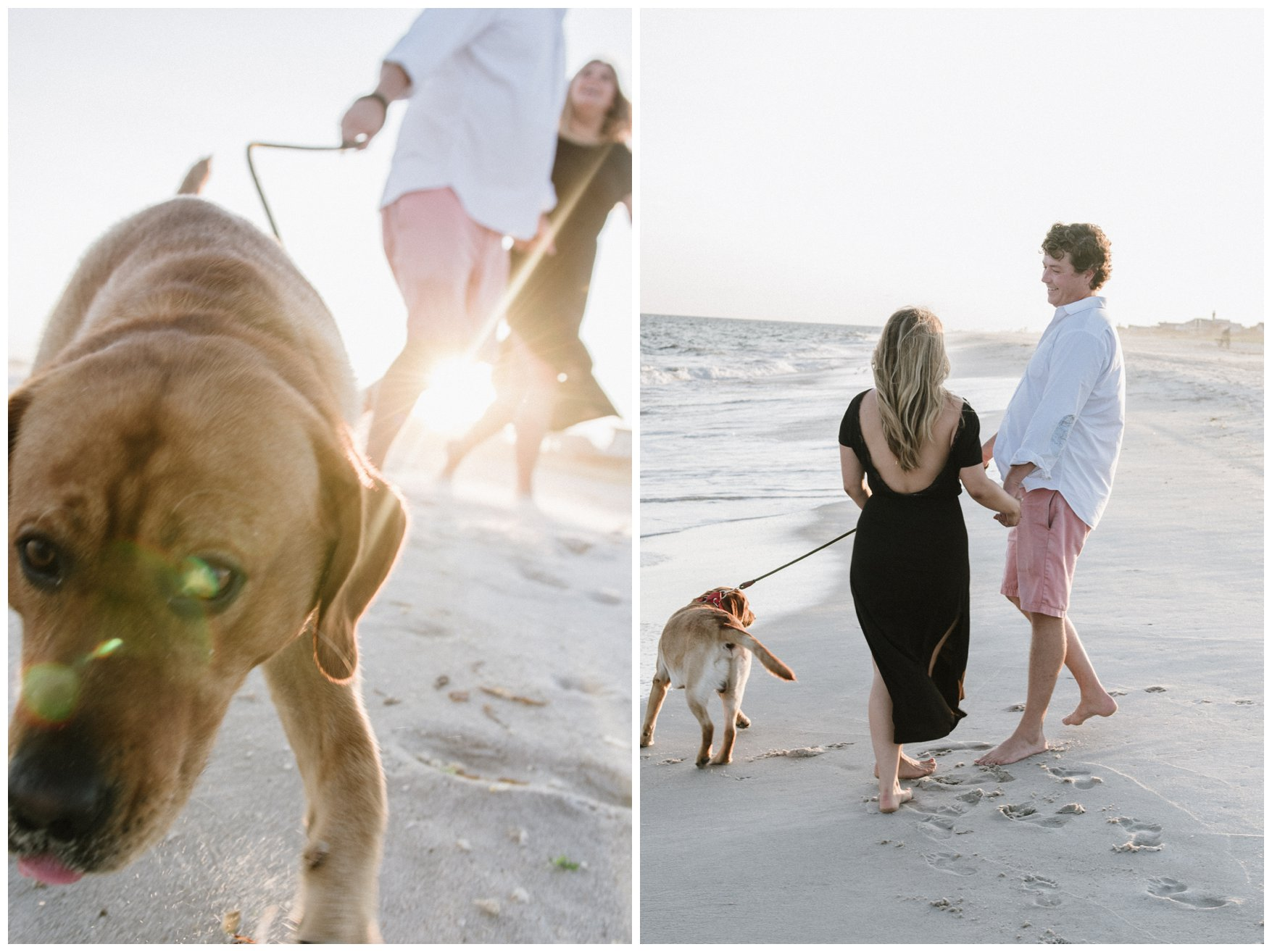 Fire Island engagement session_0928.jpg
