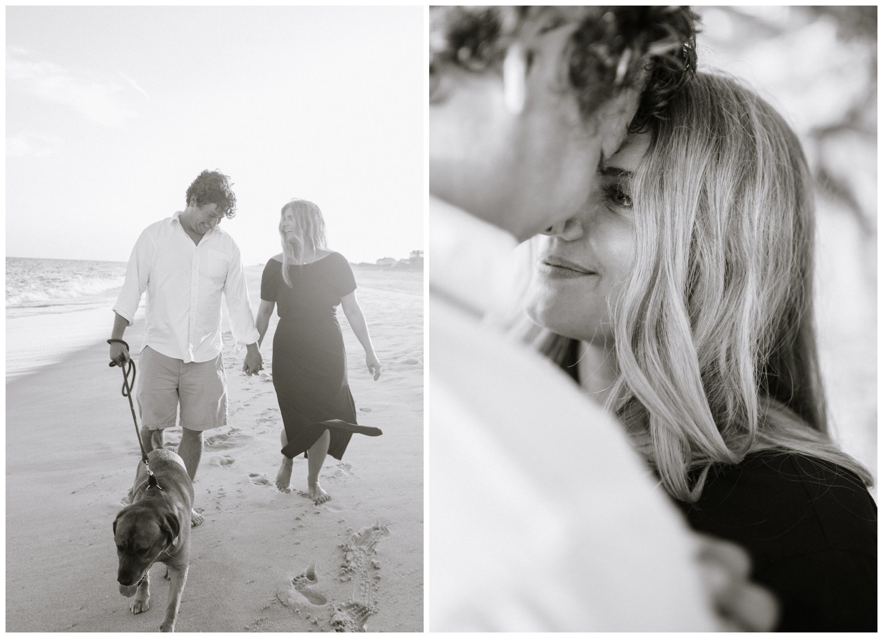 Fire Island engagement session_0930.jpg