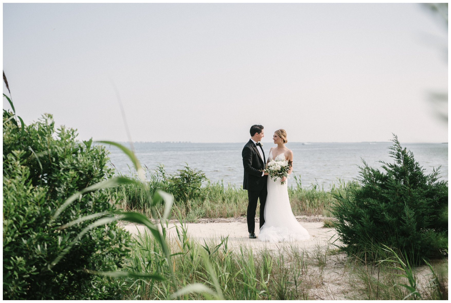 Fire Island engagement session_0971.jpg