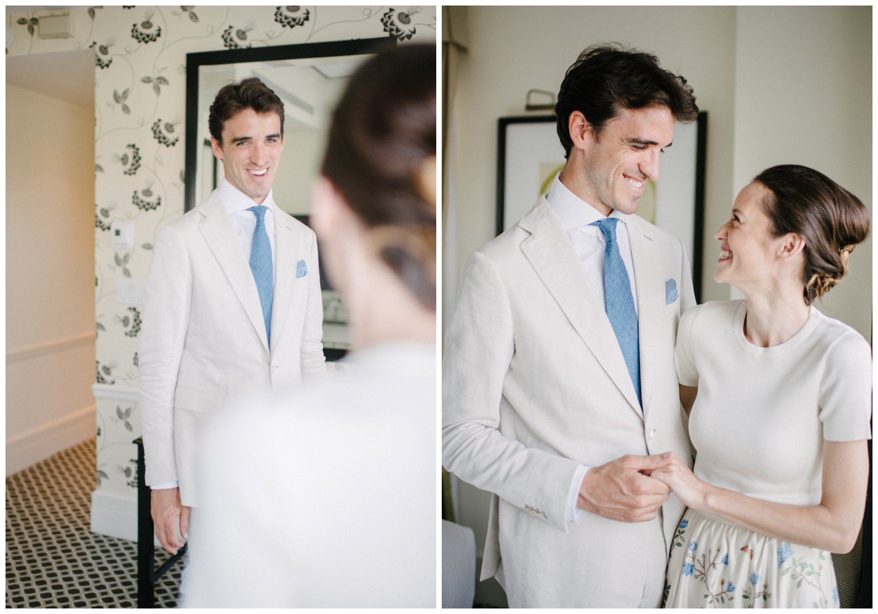 NYC Intimate Wedding_0993.jpg