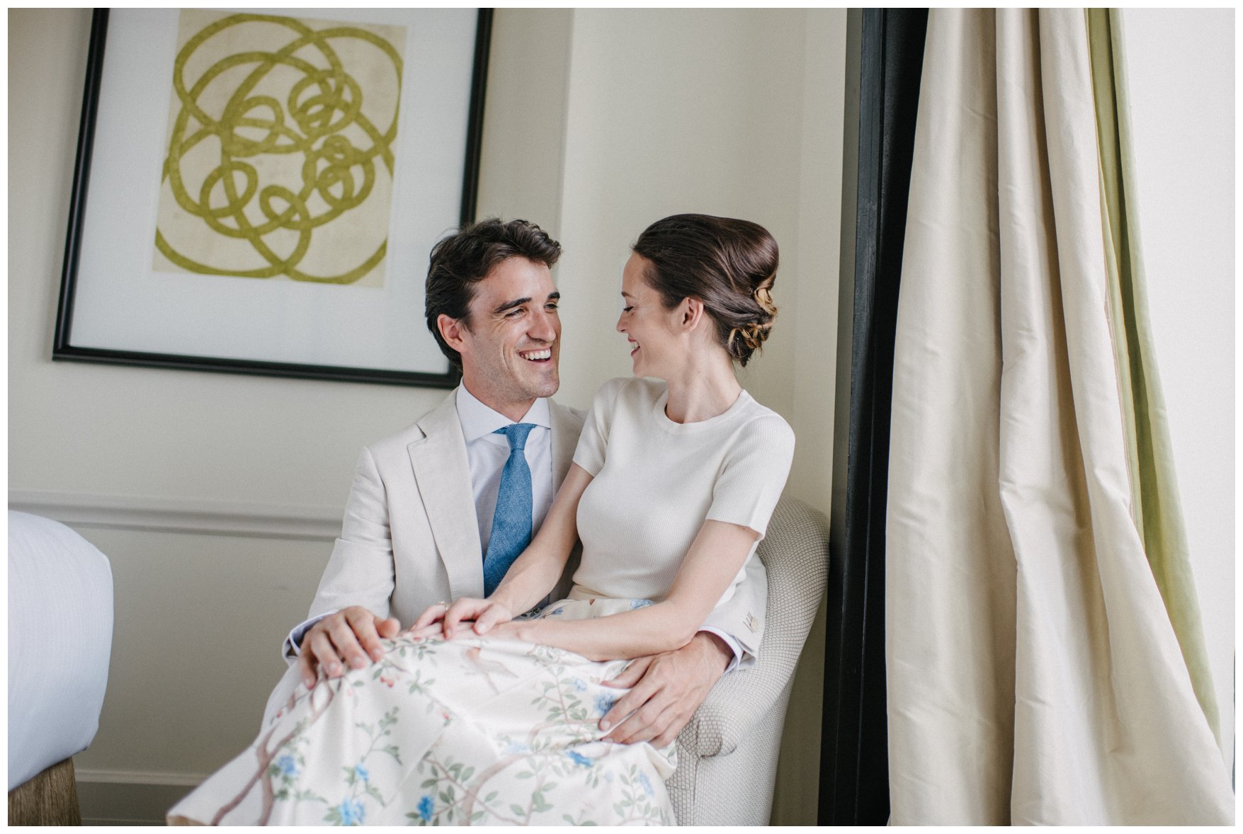 NYC Intimate Wedding_0998.jpg