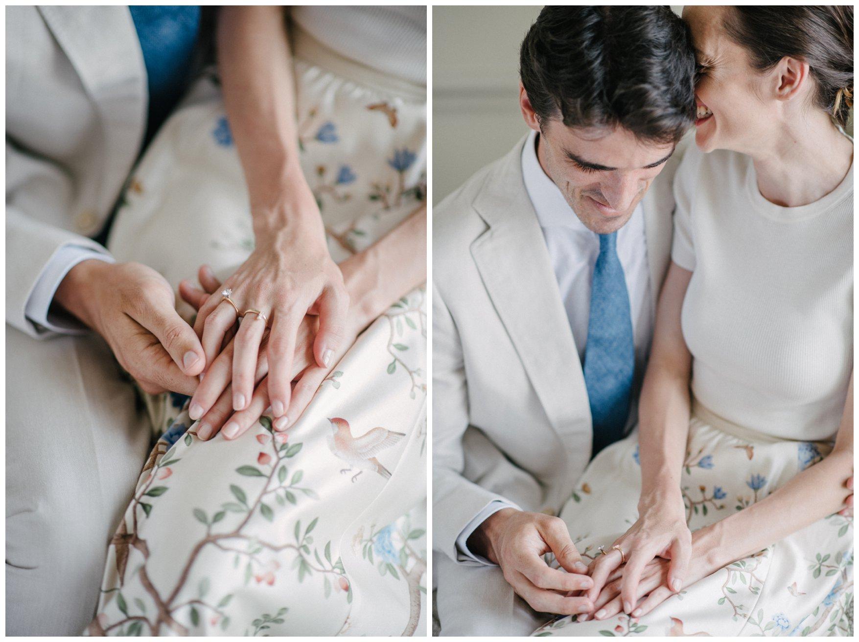 NYC Intimate Wedding_0999.jpg