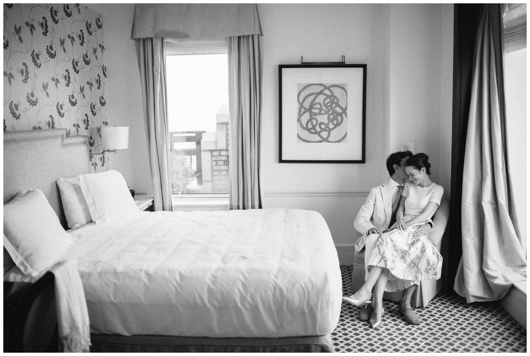 NYC Intimate Wedding_1000.jpg