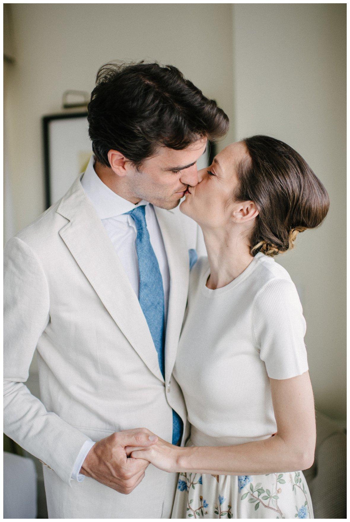NYC Intimate Wedding_1003.jpg