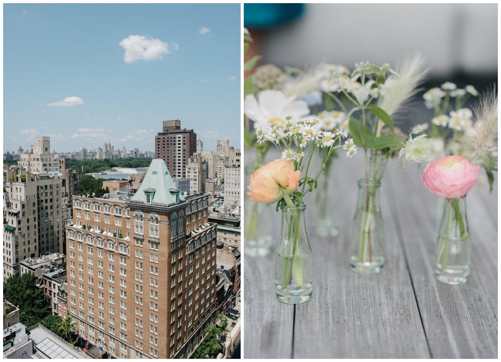 NYC Intimate Wedding_1006.jpg