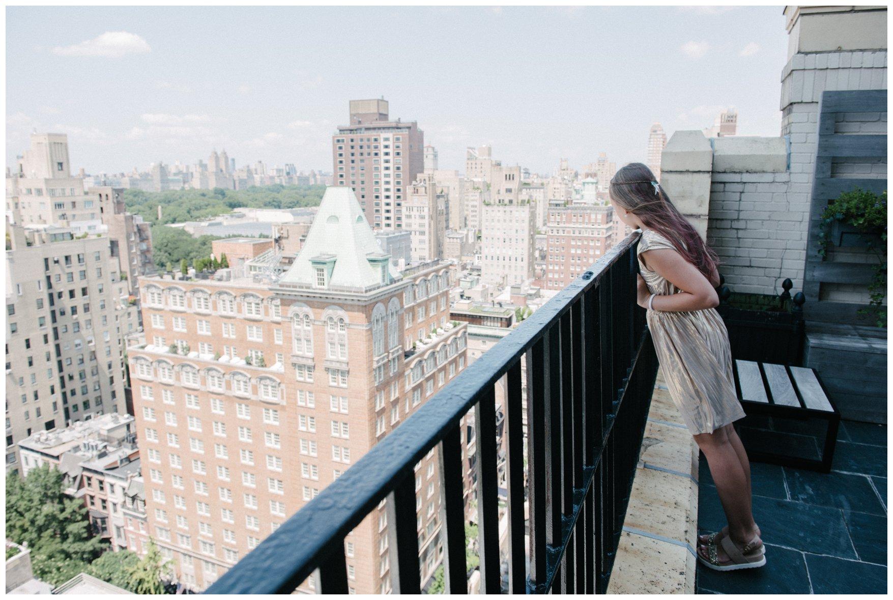 NYC Intimate Wedding_1007.jpg