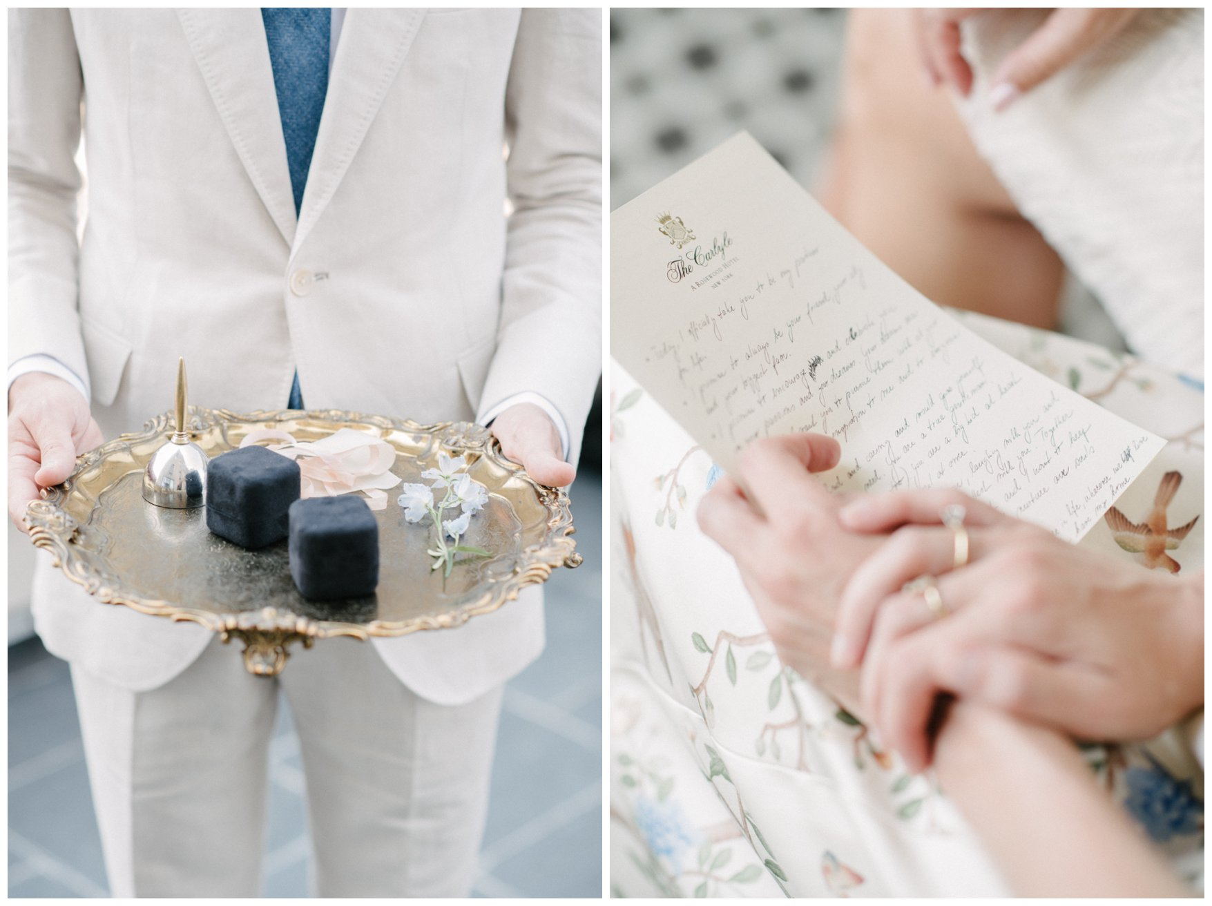 NYC Intimate Wedding_1011.jpg