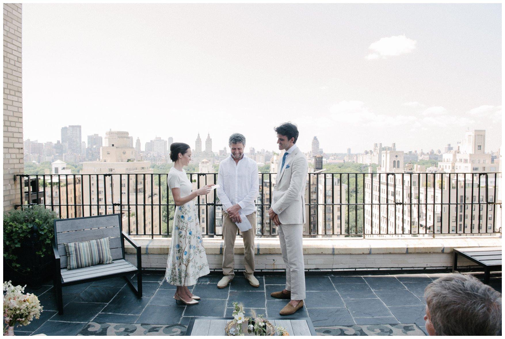 NYC Intimate Wedding_1017.jpg