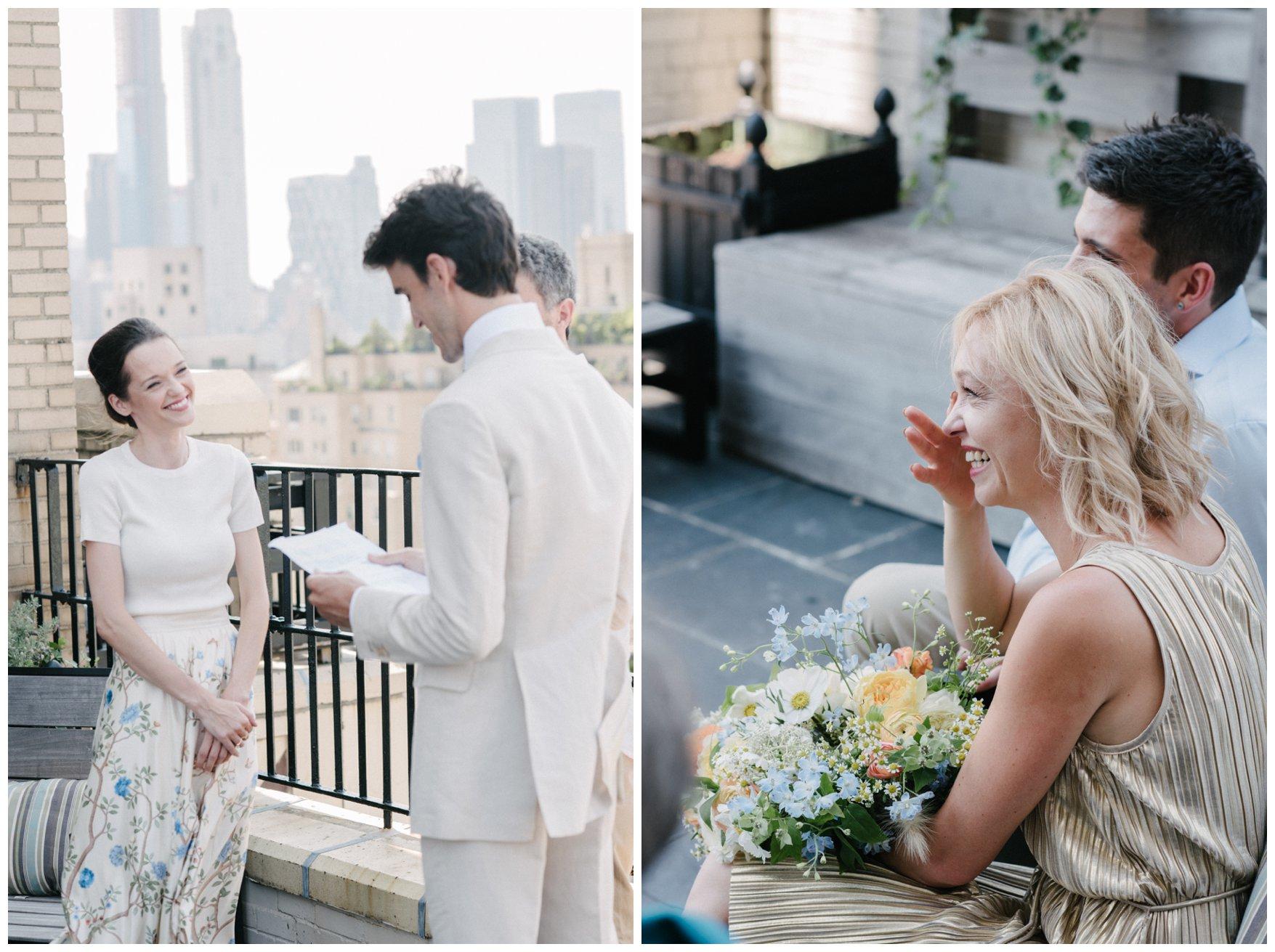 NYC Intimate Wedding_1018.jpg