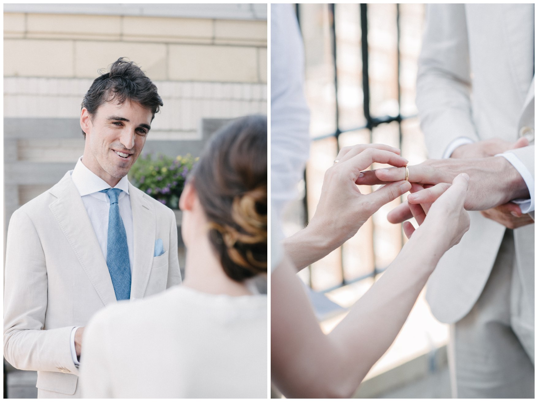 NYC Intimate Wedding_1019.jpg