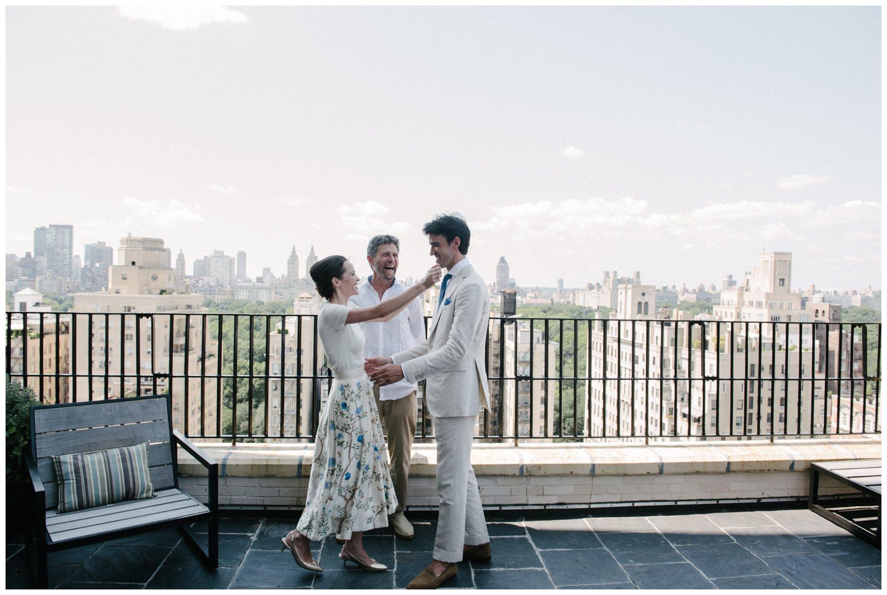 NYC Intimate Wedding_1020.jpg