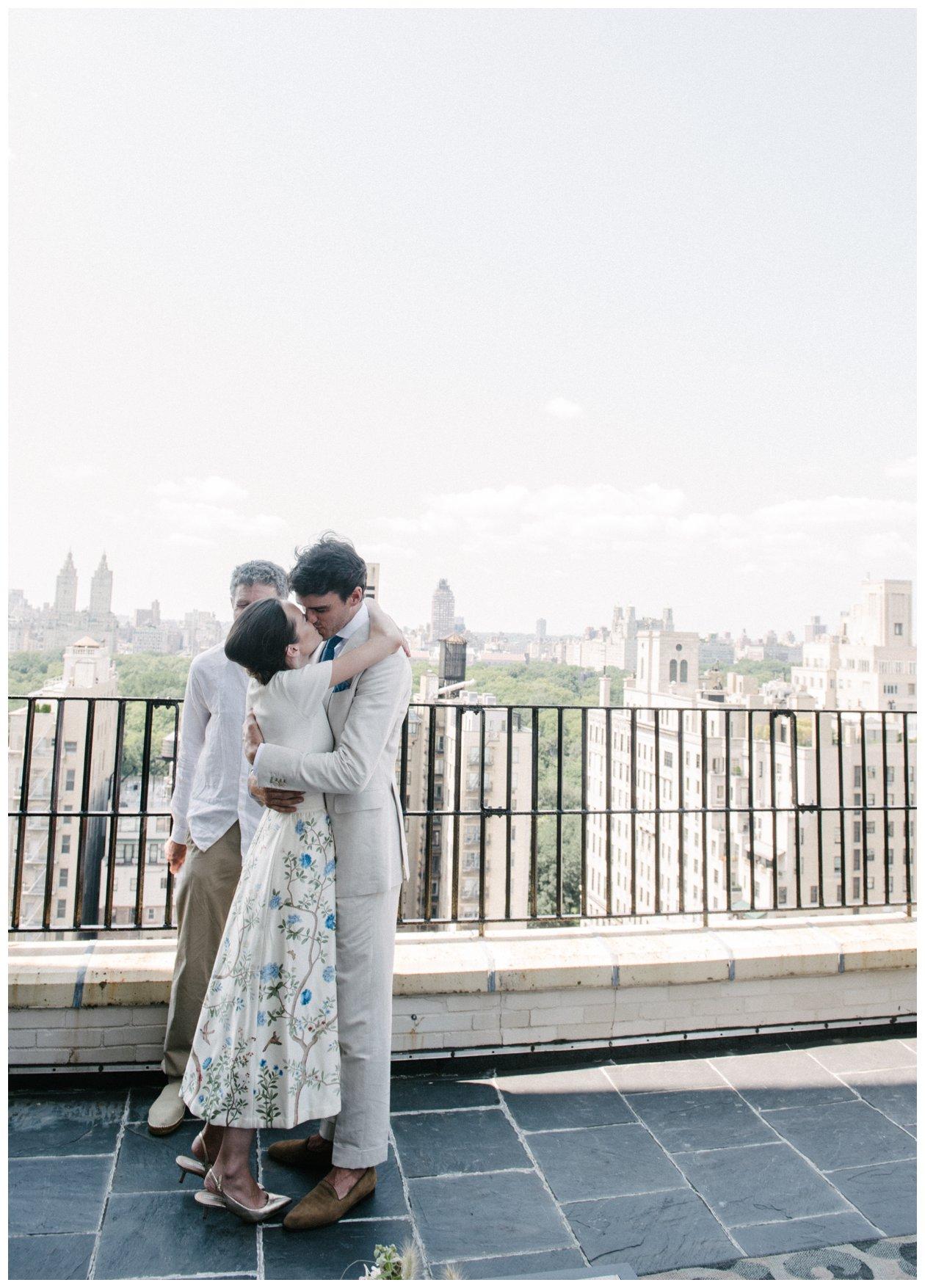 NYC Intimate Wedding_1021.jpg