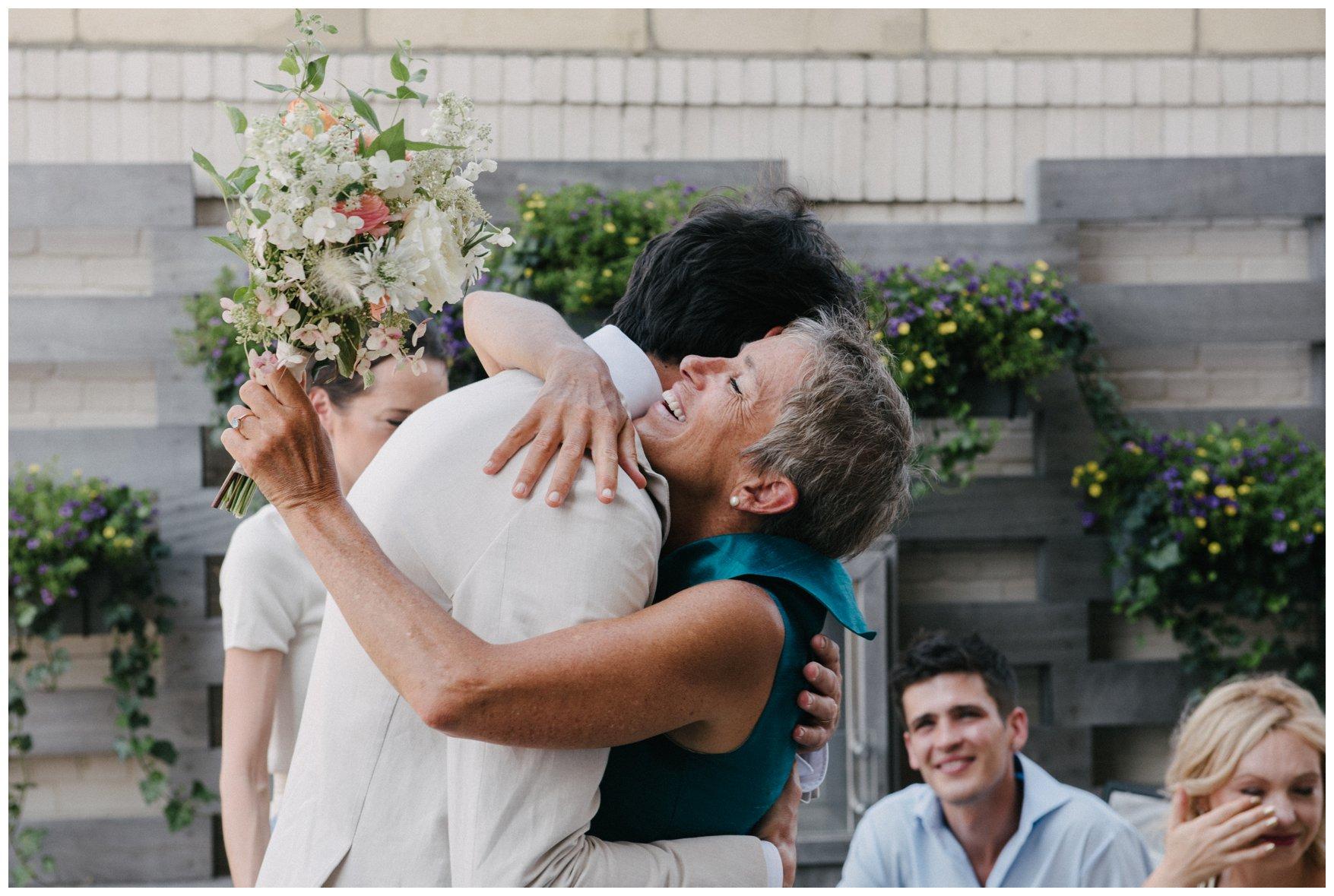 NYC Intimate Wedding_1022.jpg
