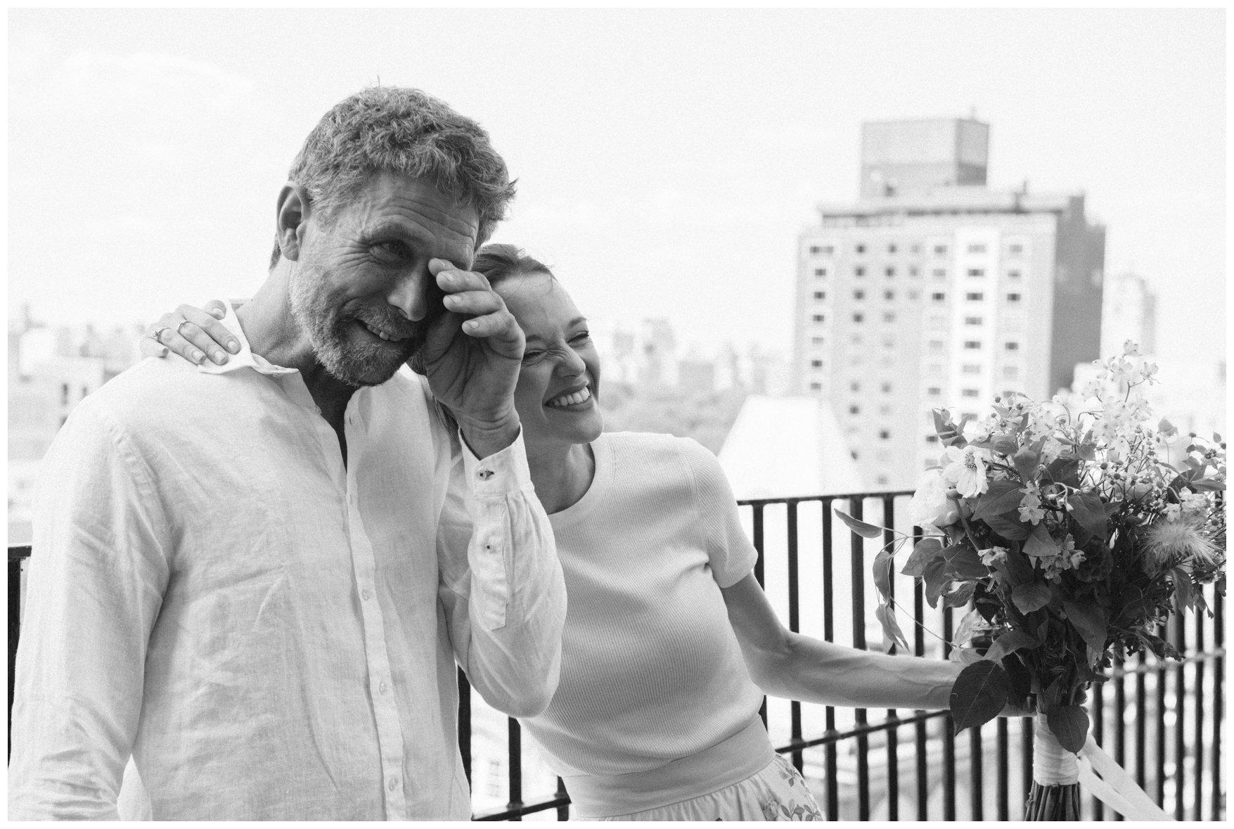 NYC Intimate Wedding_1023.jpg