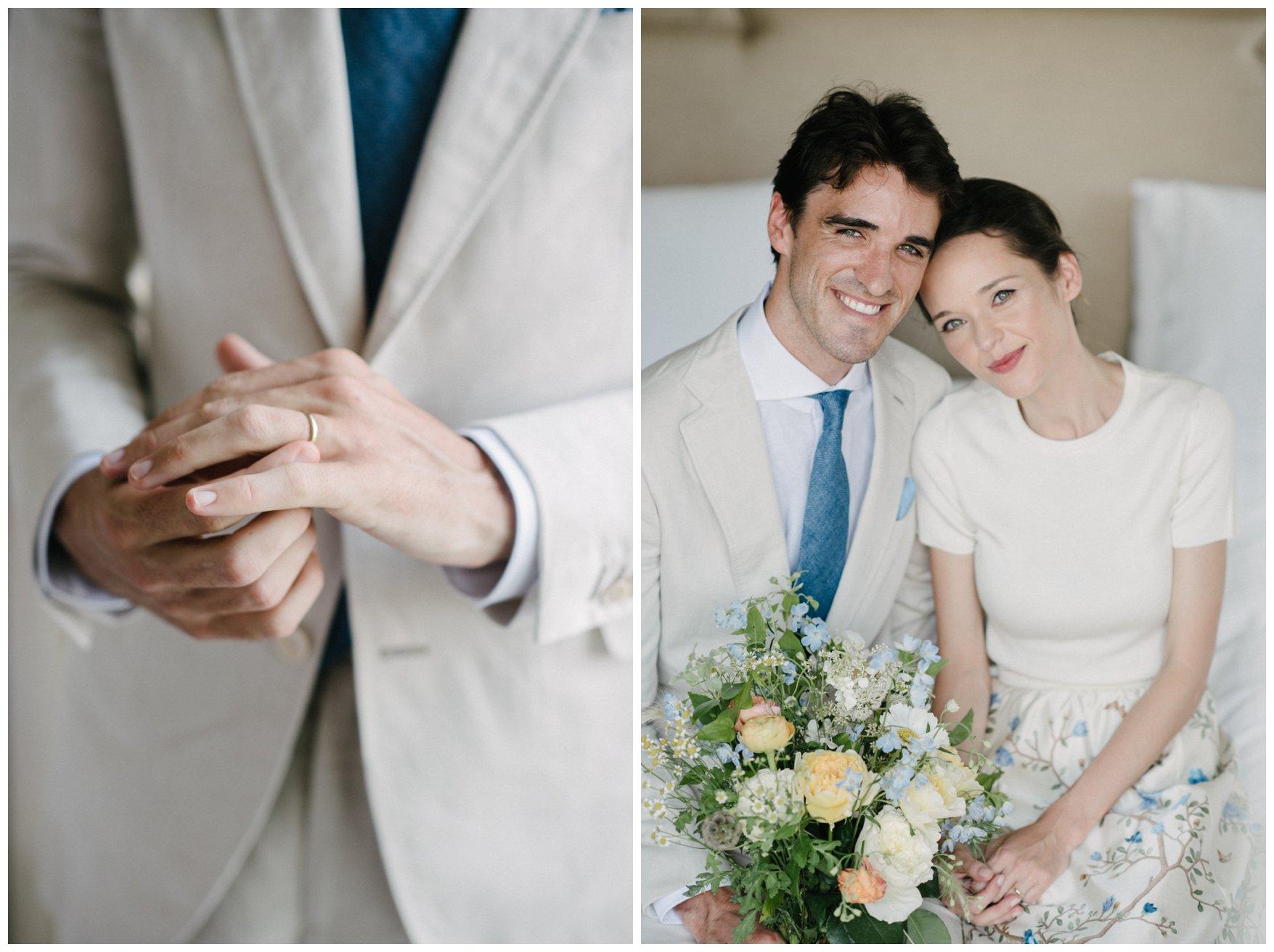 NYC Intimate Wedding_1026.jpg