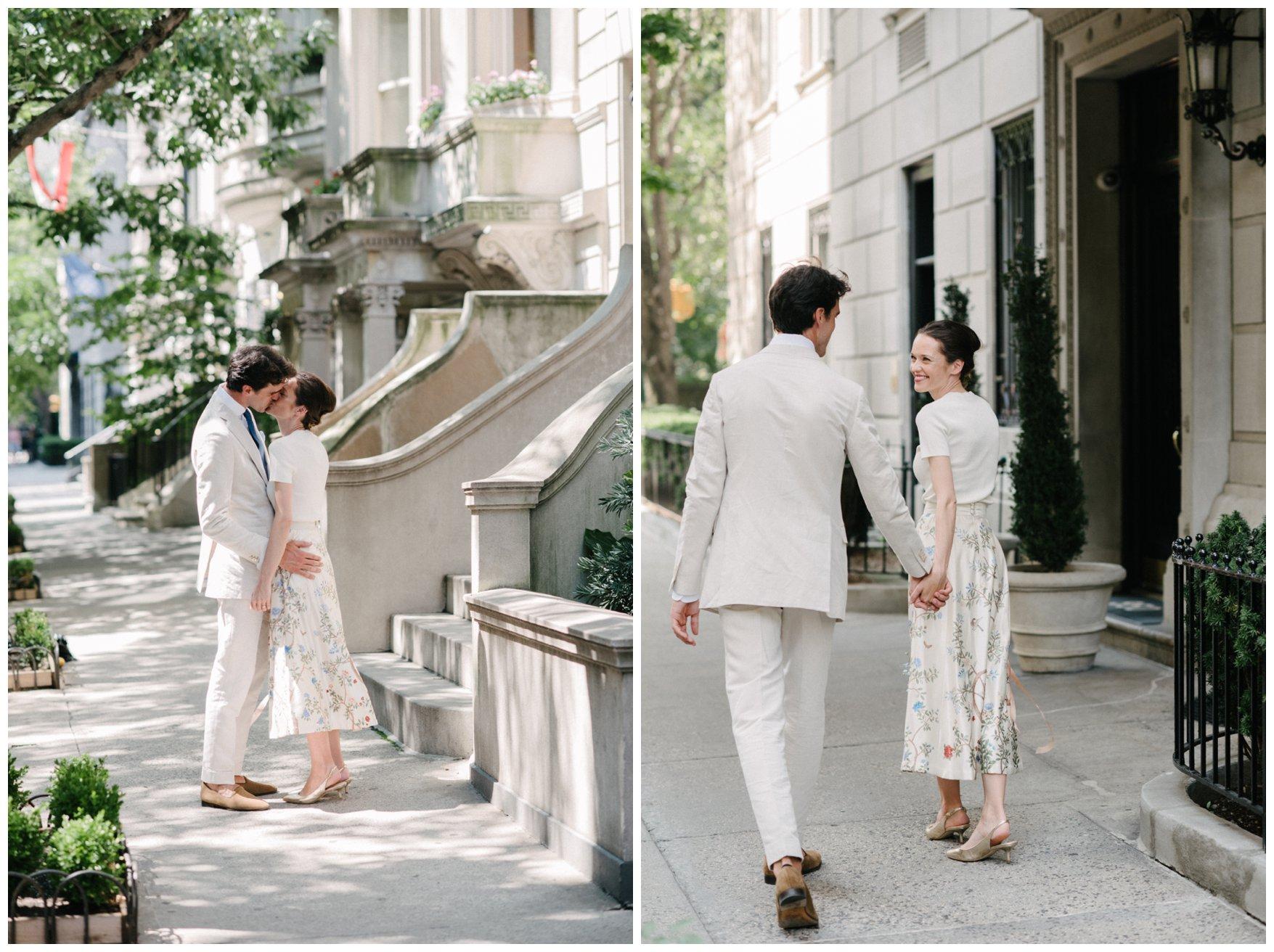 NYC Intimate Wedding_1031.jpg