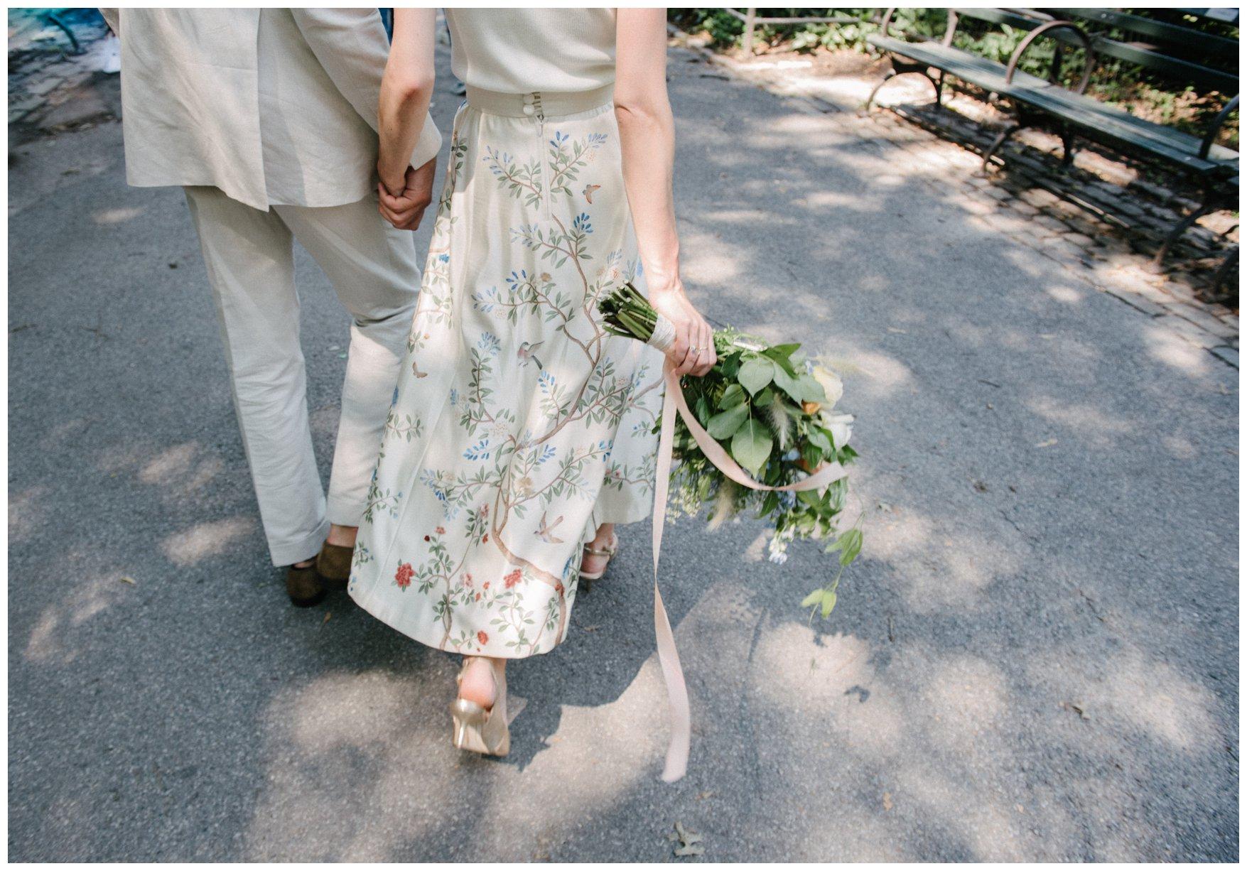 NYC Intimate Wedding_1032.jpg