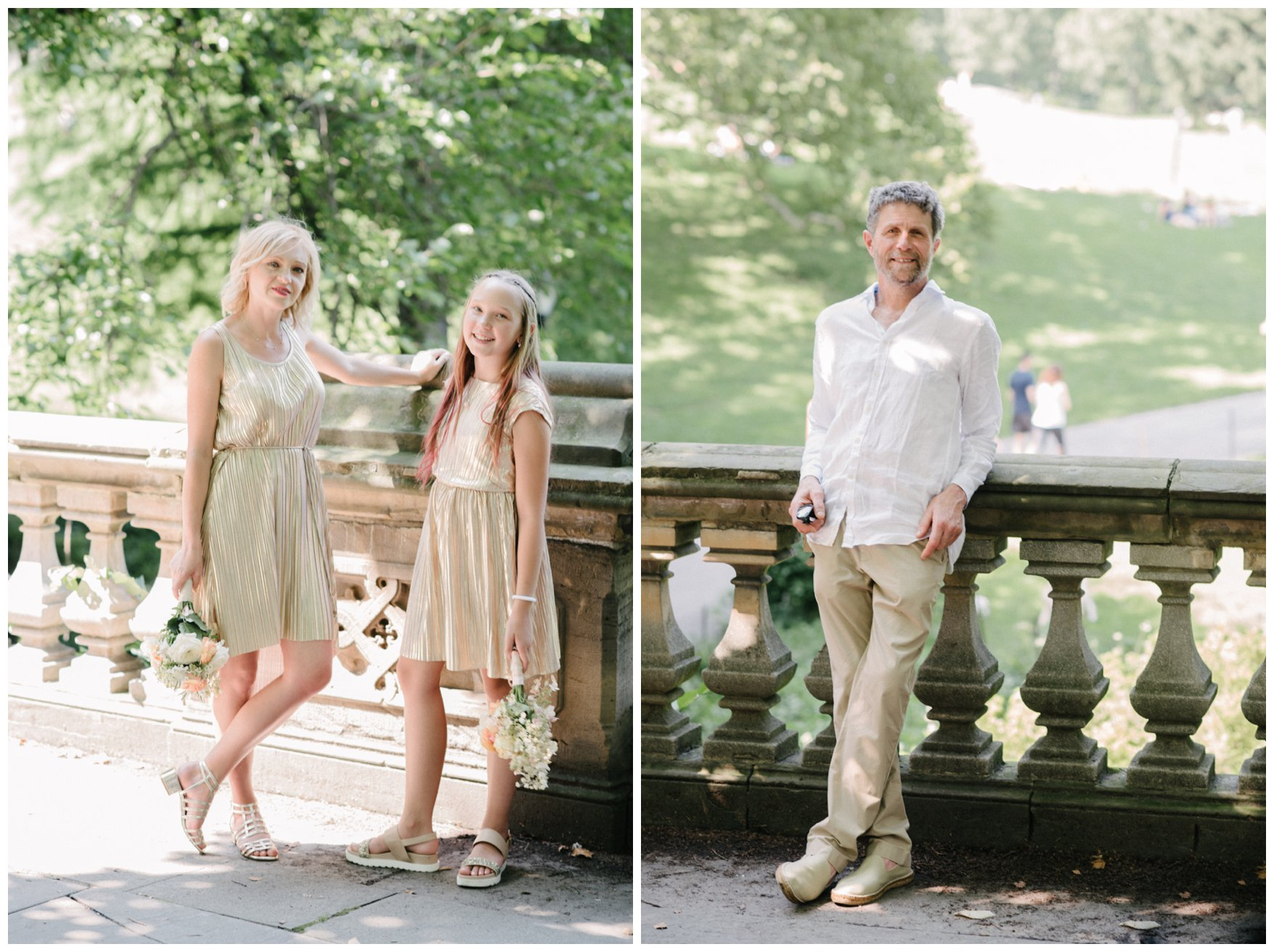 NYC Intimate Wedding_1033.jpg