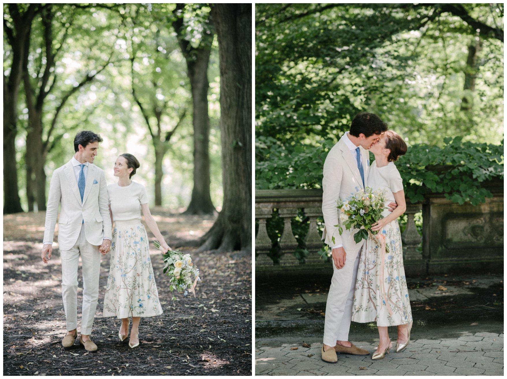 NYC Intimate Wedding_1034.jpg
