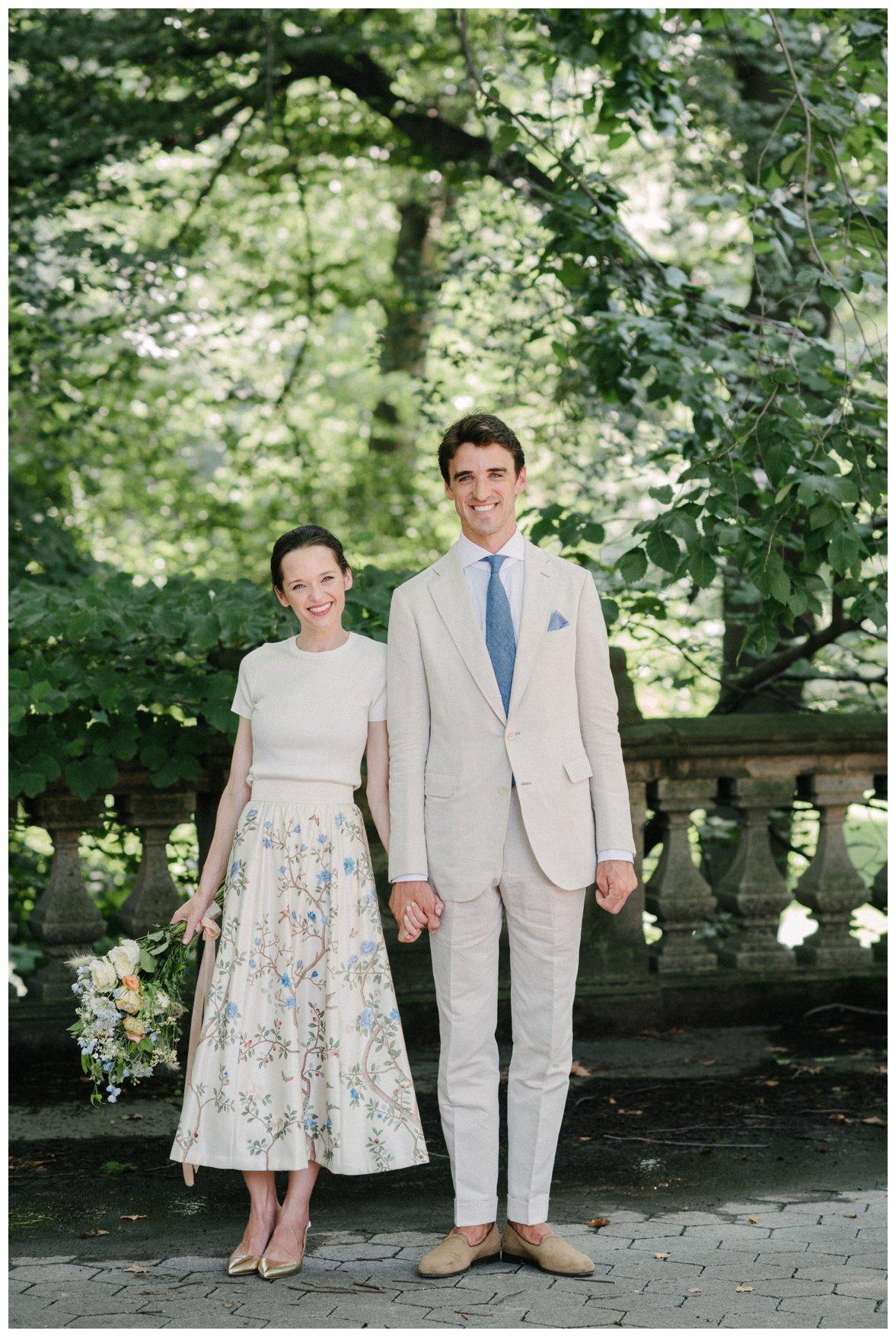 NYC Intimate Wedding_1035.jpg