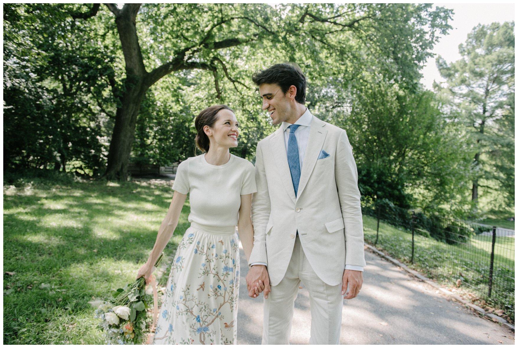 NYC Intimate Wedding_1041.jpg