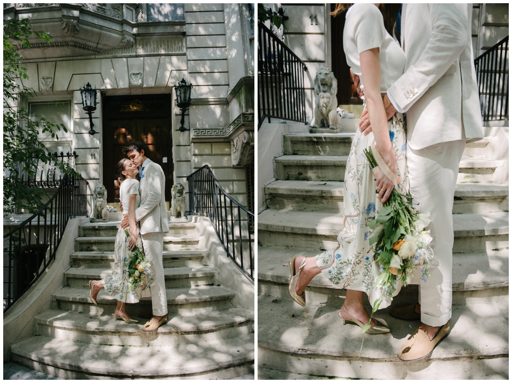 NYC Intimate Wedding_1042.jpg