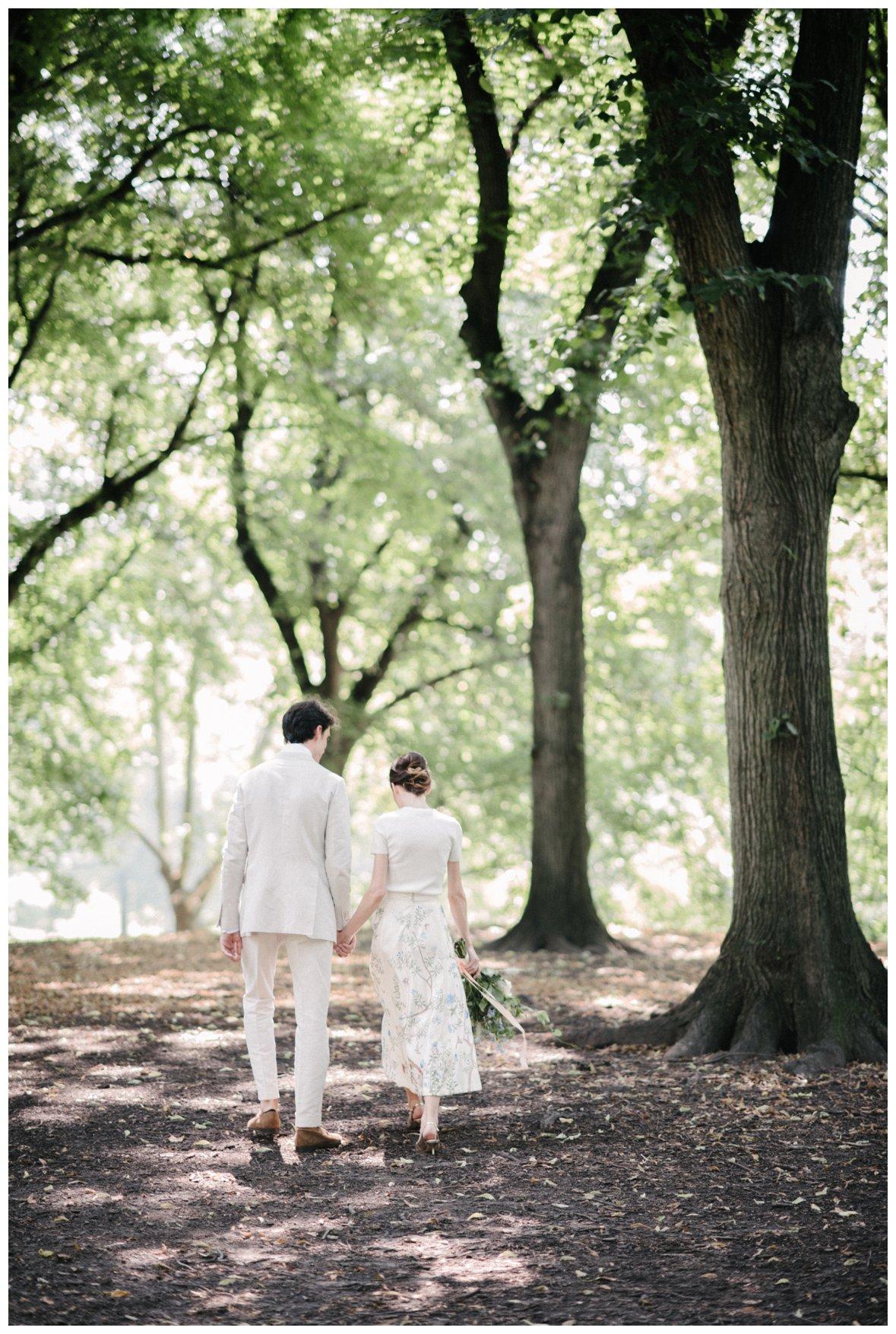 NYC Intimate Wedding_1044.jpg