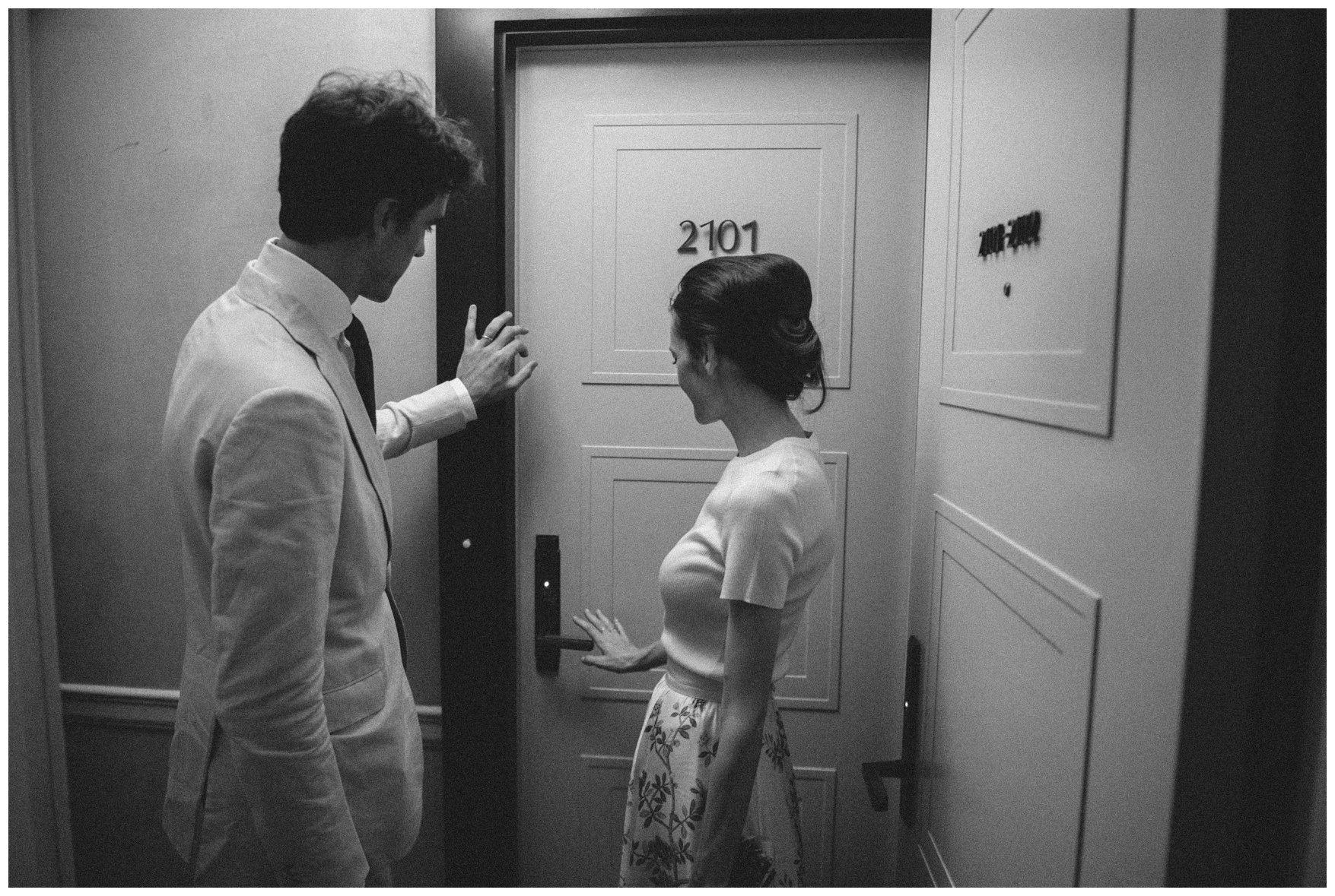 NYC Intimate Wedding_1045.jpg