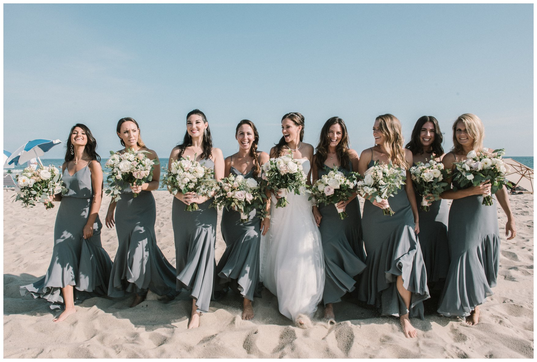 Hamptons Wedding_1075.jpg