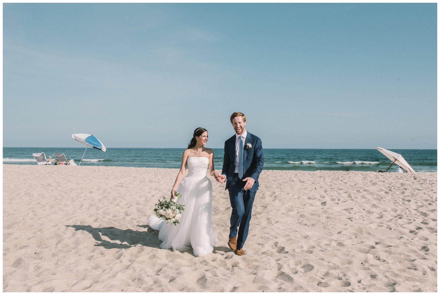 Hamptons Wedding_1076.jpg