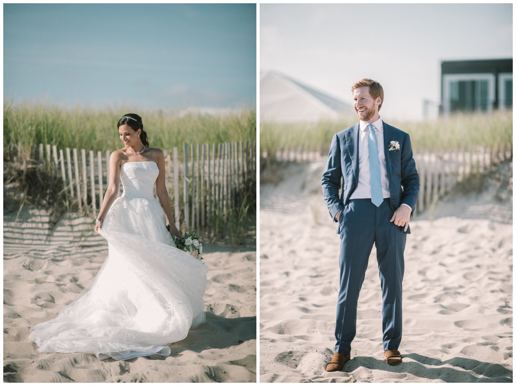 Hamptons Wedding_1078.jpg