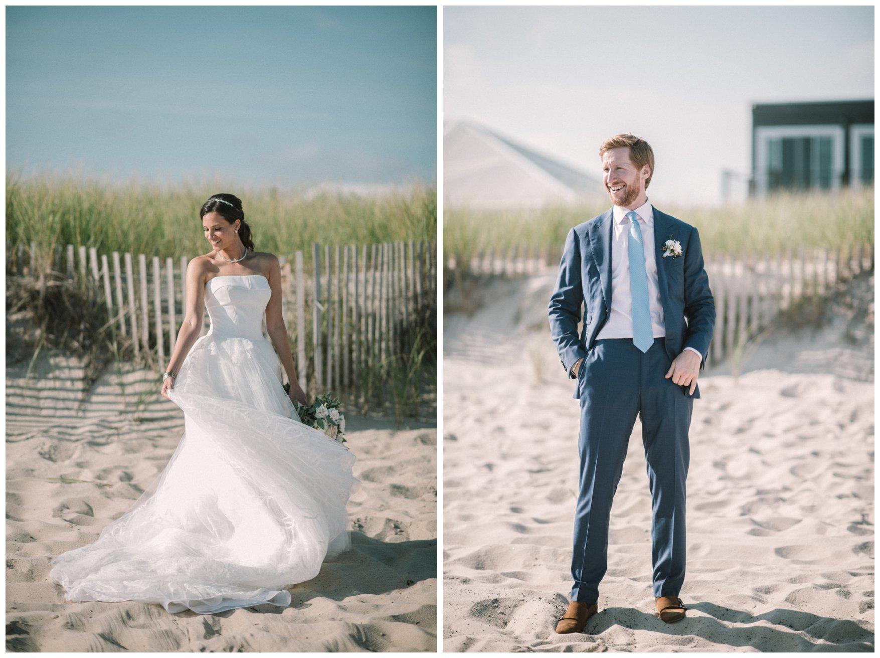 Hamptons Wedding_1078.jpg