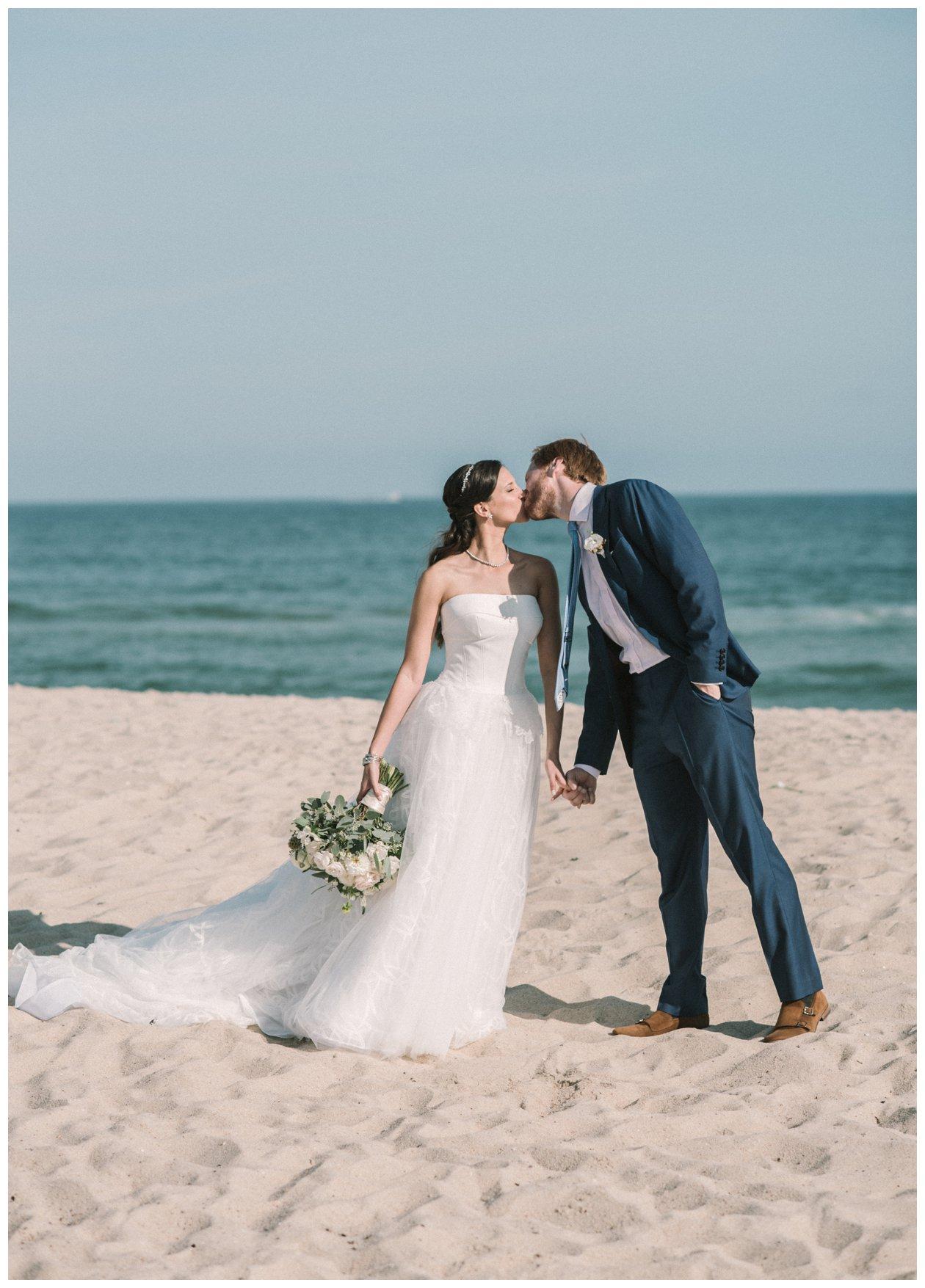 Hamptons Wedding_1080.jpg