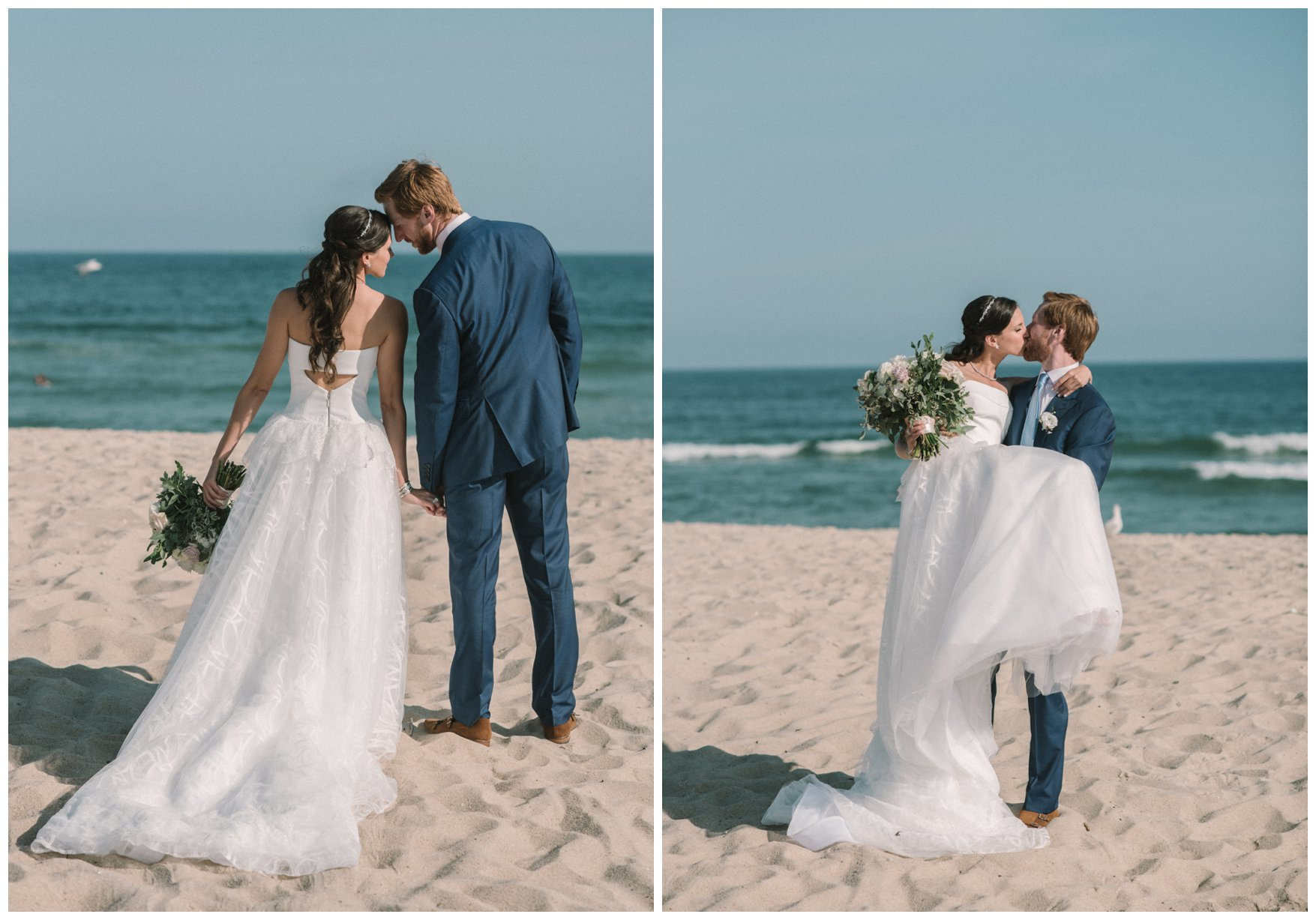 Hamptons Wedding_1081.jpg