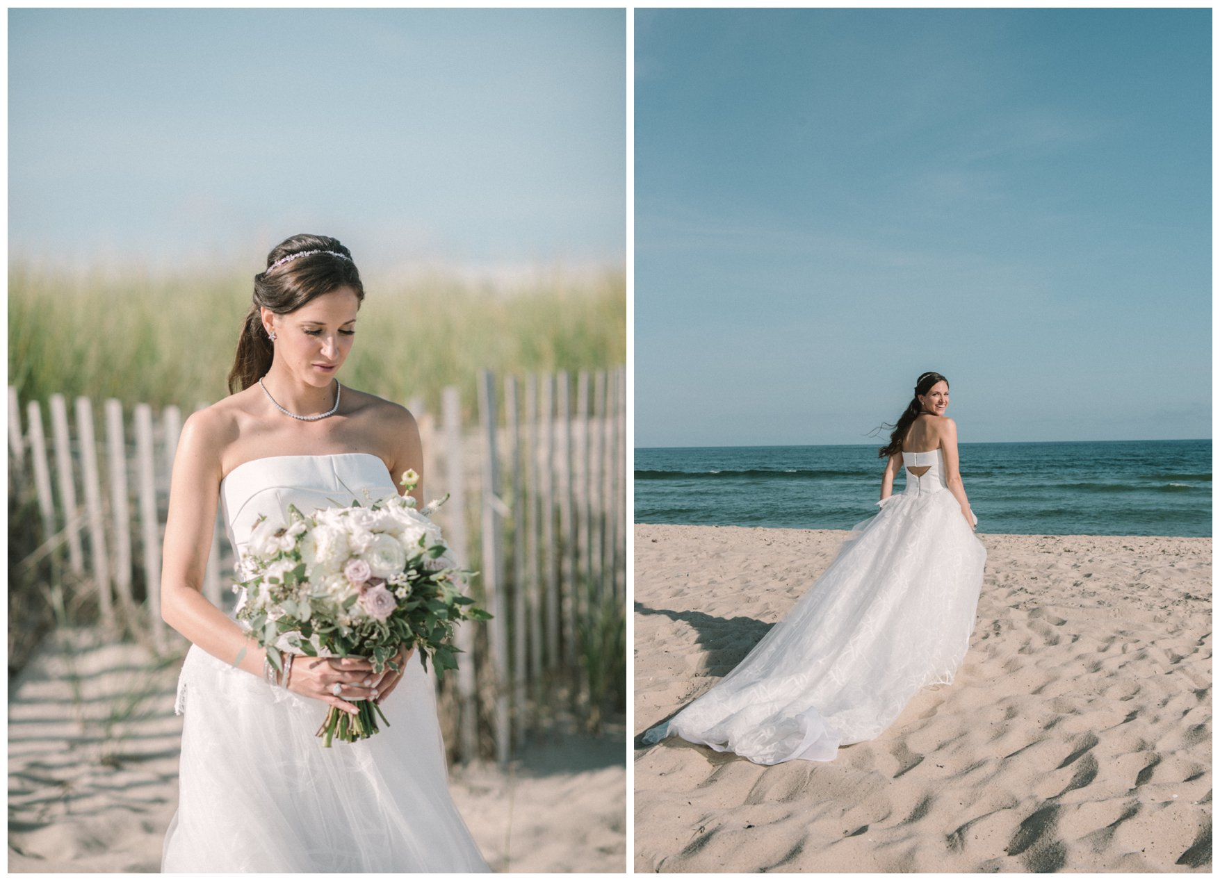 Hamptons Wedding_1084.jpg