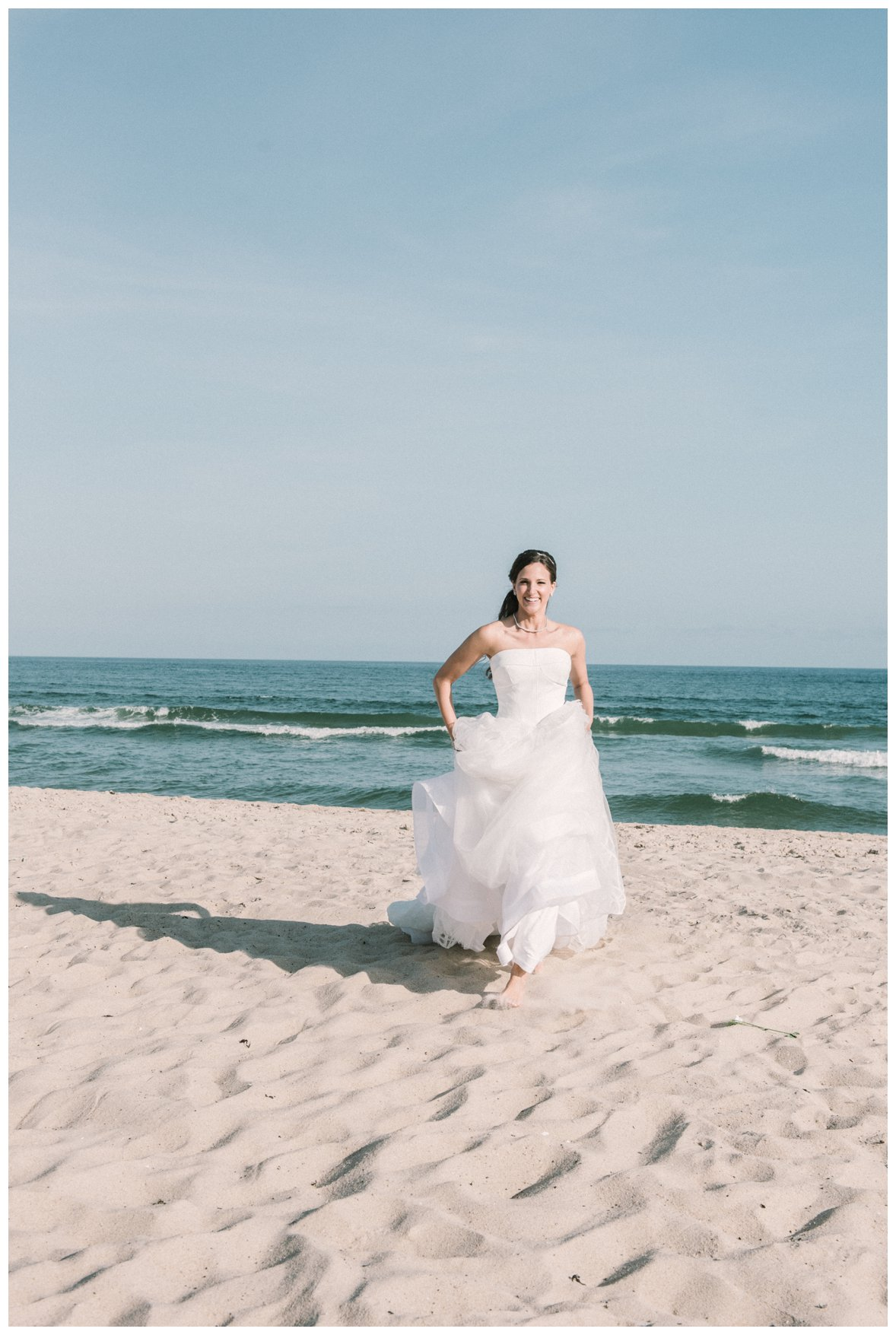 Hamptons Wedding_1085.jpg