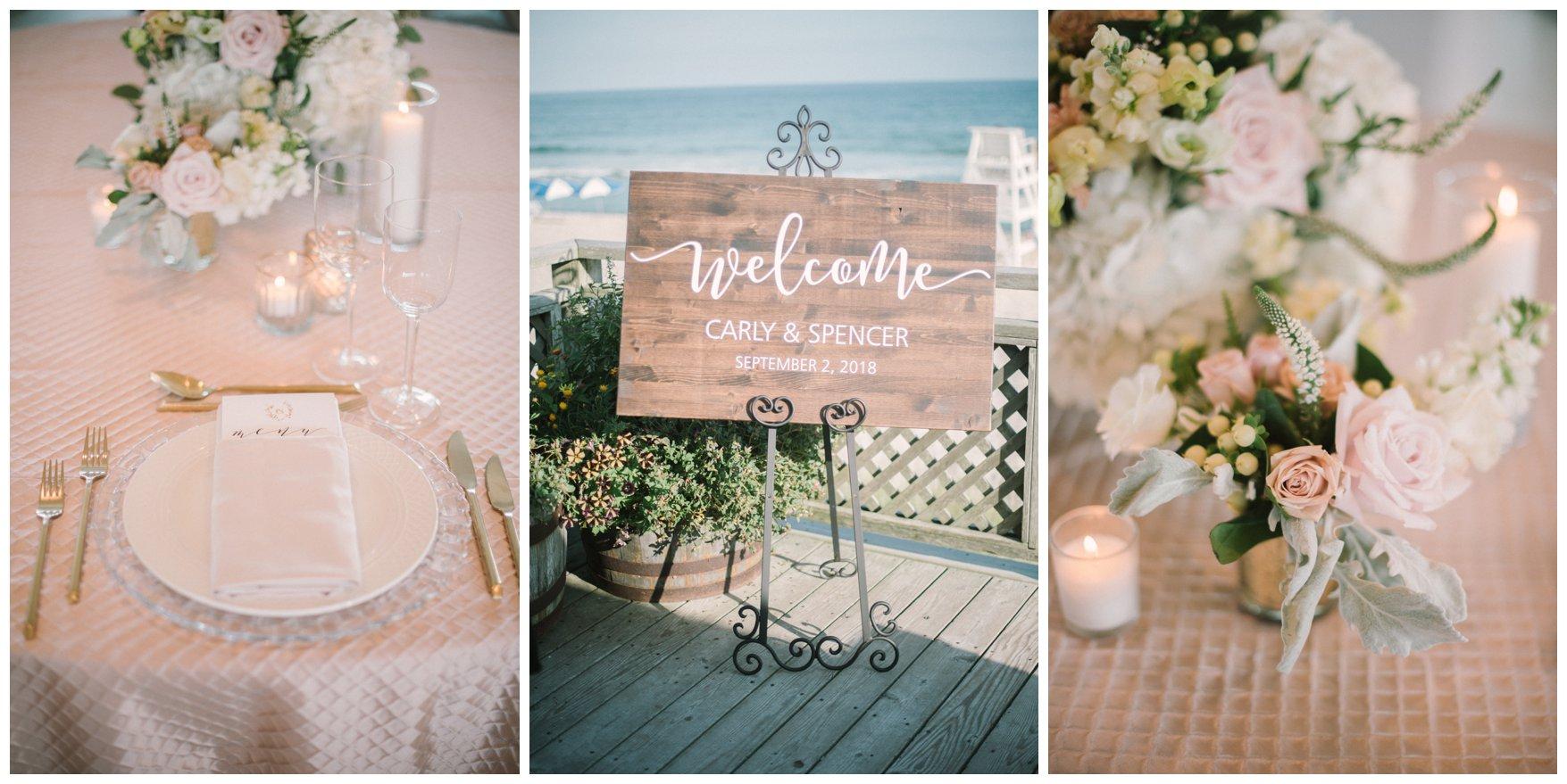 Hamptons Wedding_1086.jpg