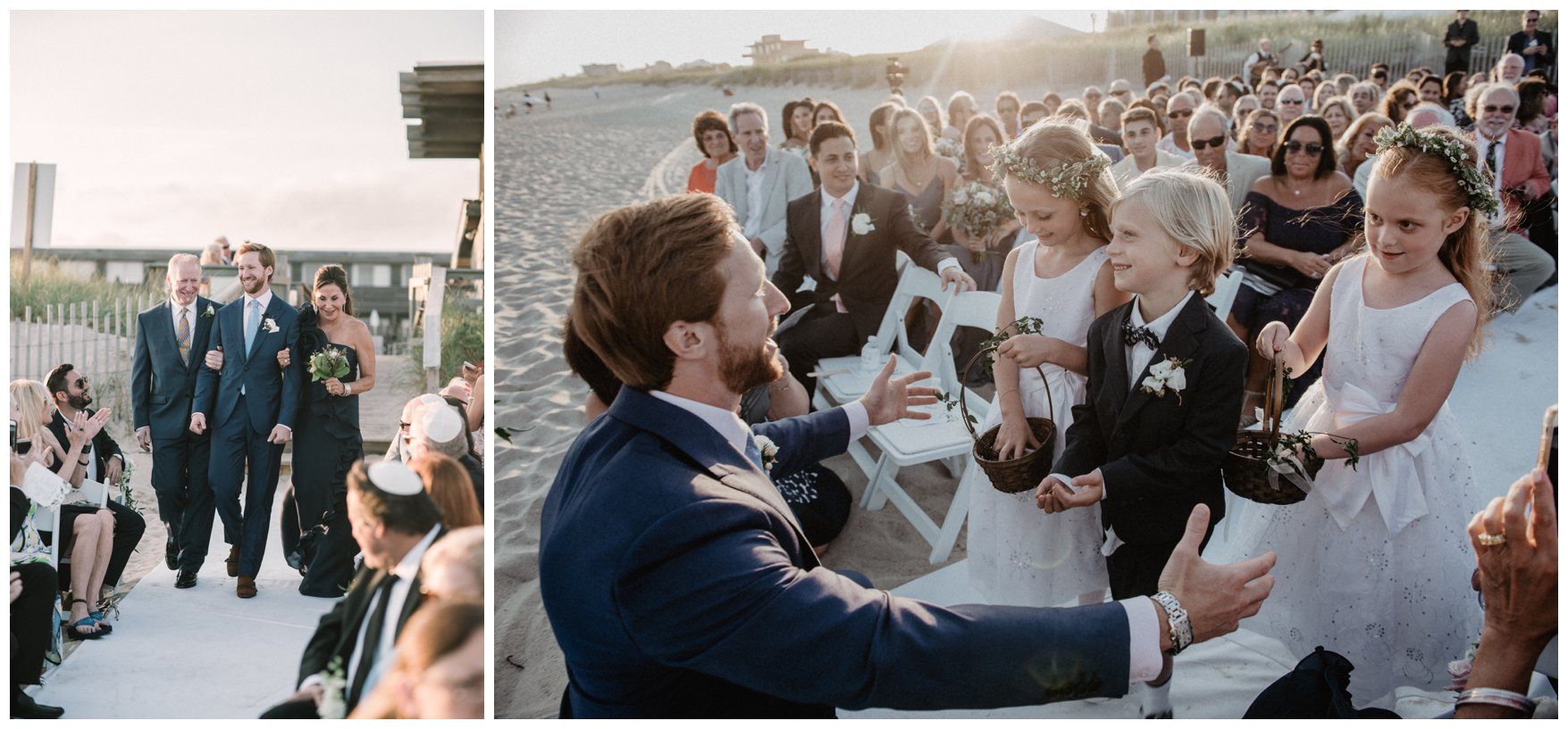 Hamptons Wedding_1091.jpg