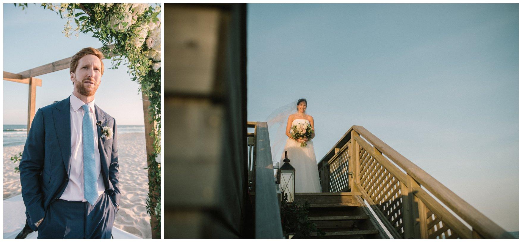 Hamptons Wedding_1092.jpg